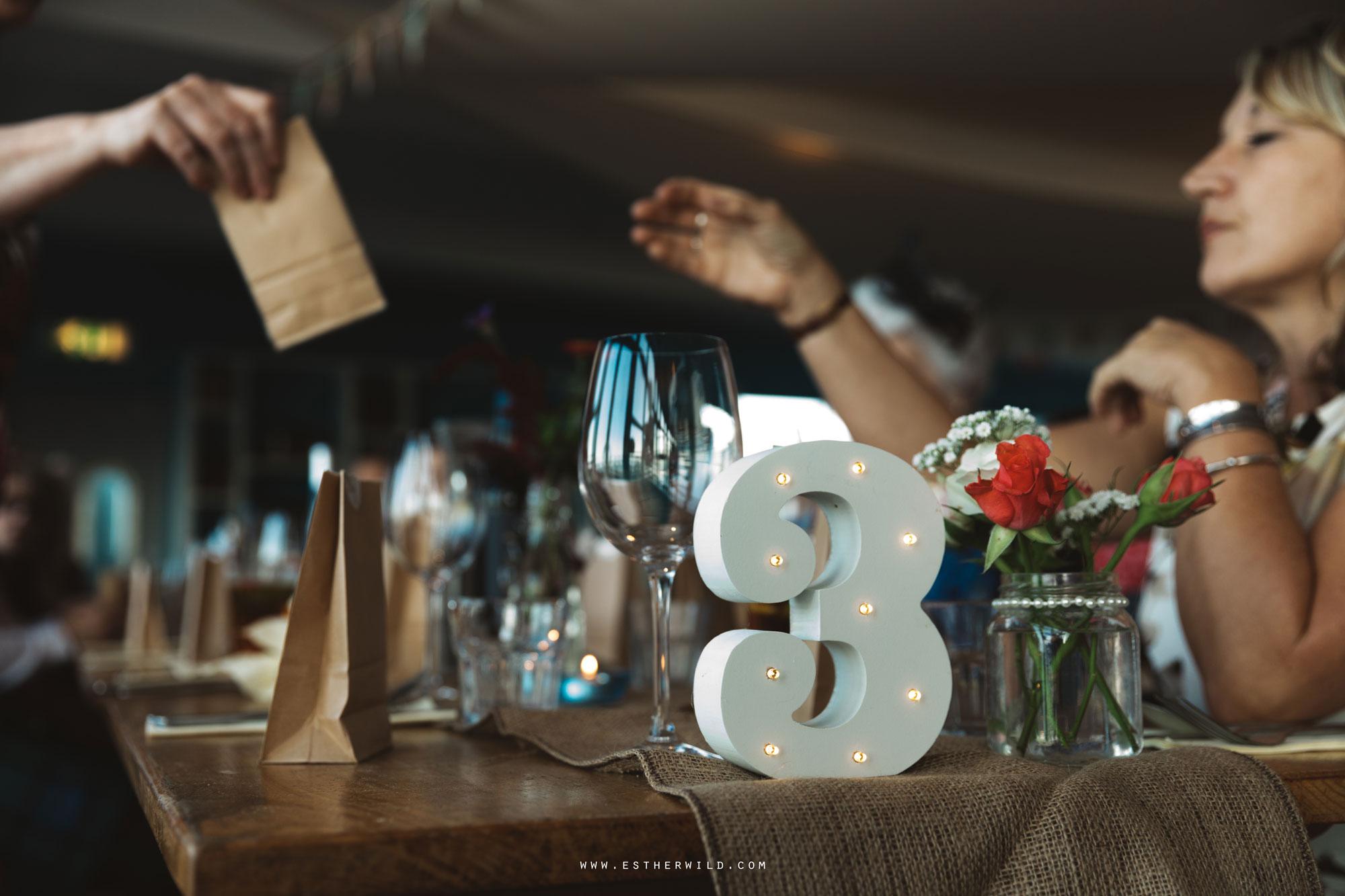 Cromer_Wedding_Beach_Outdoor_Ceremony_Norfolk_North_Lodge_Registry_Office_Rocket_House_Cafe_Cromer_Pier_IMG_4853.jpg
