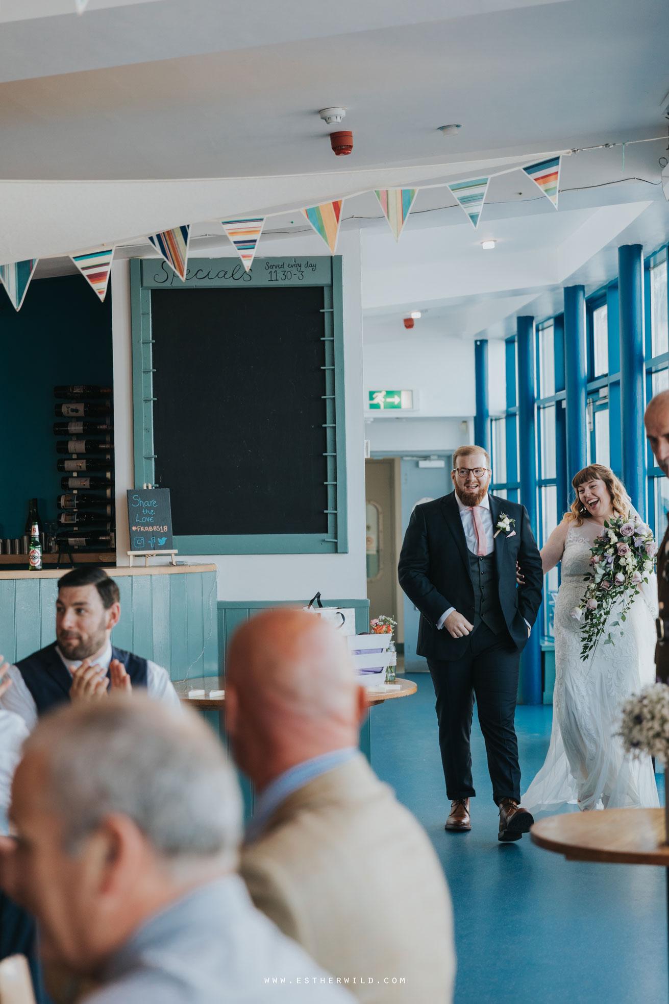 Cromer_Wedding_Beach_Outdoor_Ceremony_Norfolk_North_Lodge_Registry_Office_Rocket_House_Cafe_Cromer_Pier_IMG_4870.jpg