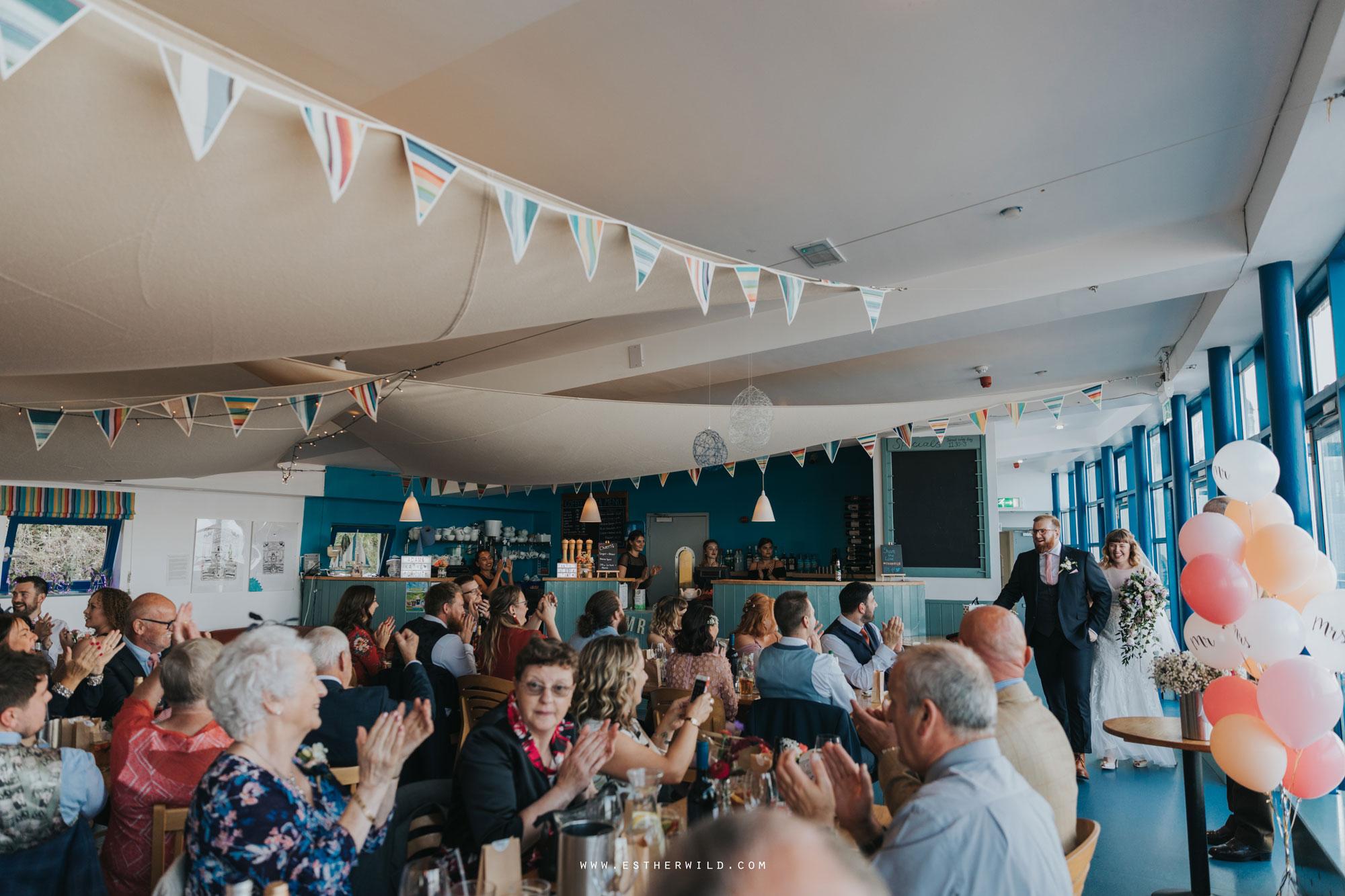 Cromer_Wedding_Beach_Outdoor_Ceremony_Norfolk_North_Lodge_Registry_Office_Rocket_House_Cafe_Cromer_Pier_IMG_4873.jpg