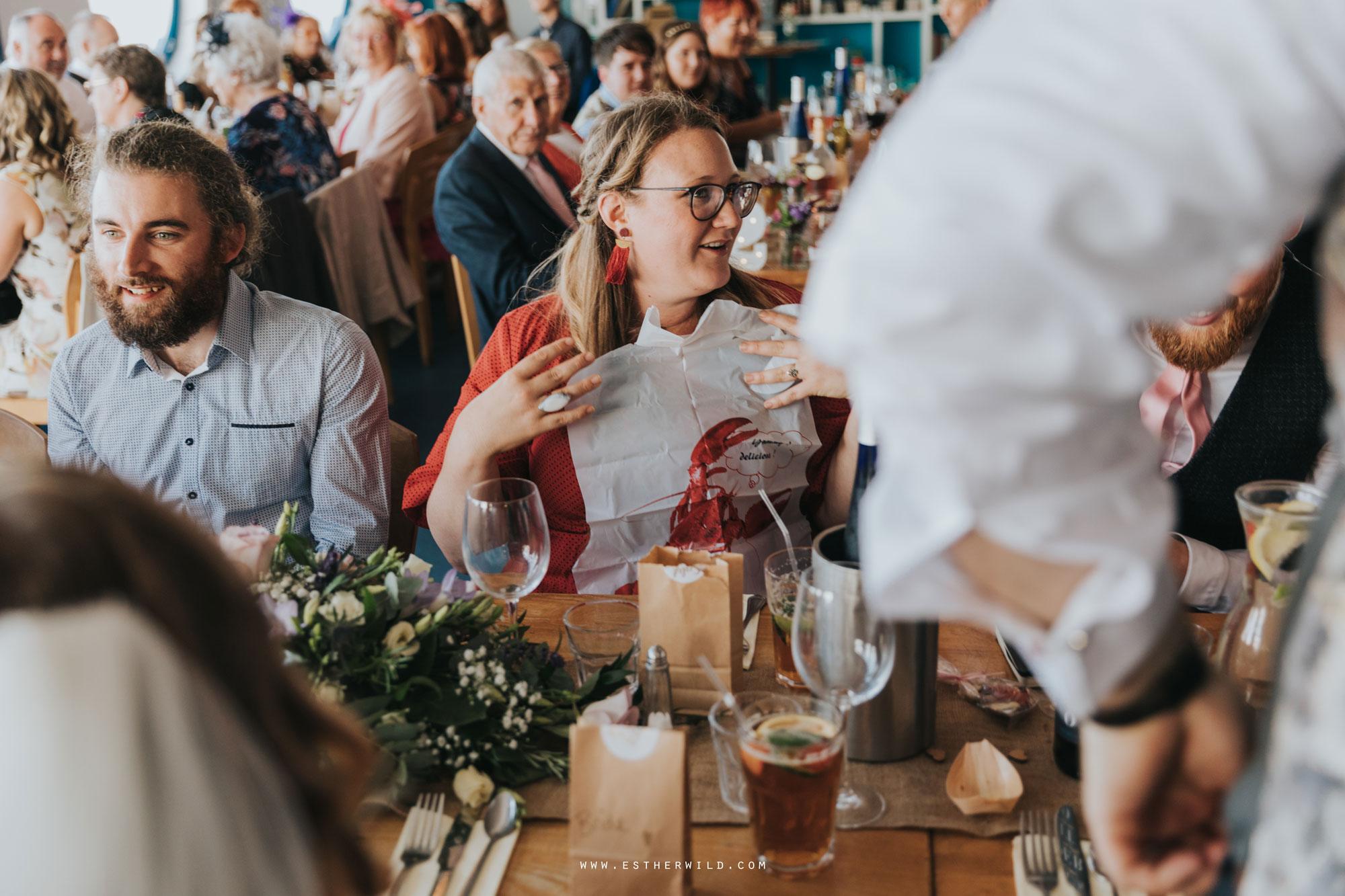 Cromer_Wedding_Beach_Outdoor_Ceremony_Norfolk_North_Lodge_Registry_Office_Rocket_House_Cafe_Cromer_Pier_IMG_4928.jpg