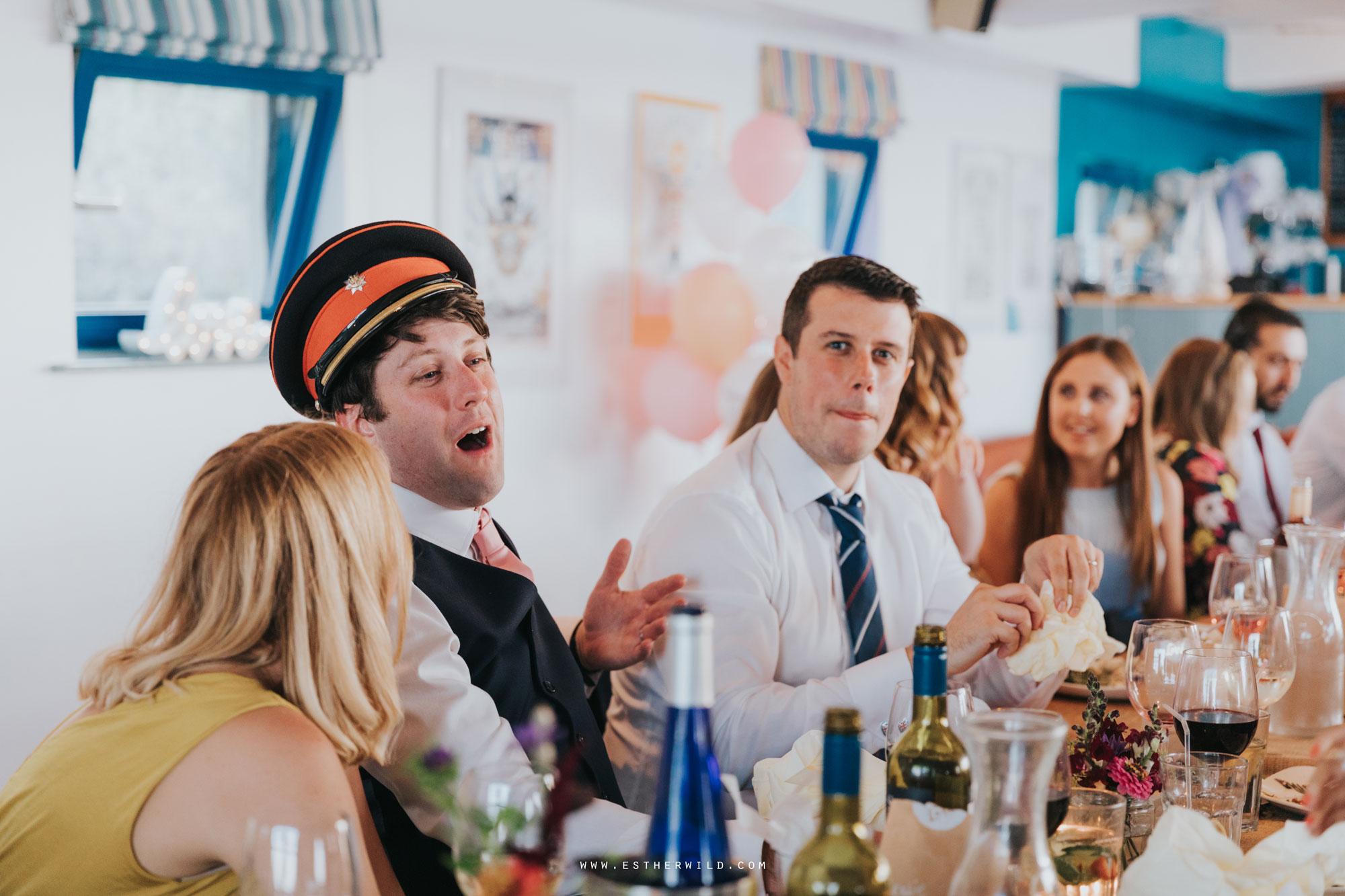 Cromer_Wedding_Beach_Outdoor_Ceremony_Norfolk_North_Lodge_Registry_Office_Rocket_House_Cafe_Cromer_Pier_IMG_4953.jpg