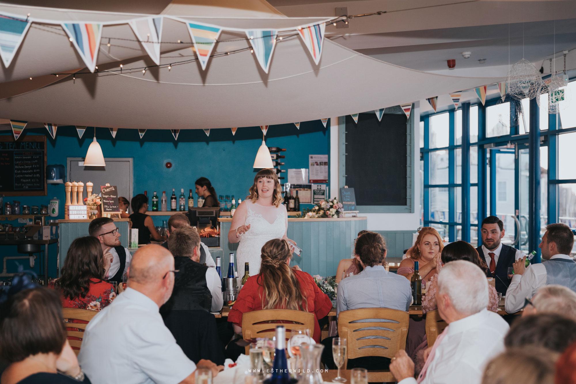Cromer_Wedding_Beach_Outdoor_Ceremony_Norfolk_North_Lodge_Registry_Office_Rocket_House_Cafe_Cromer_Pier_IMG_5155.jpg