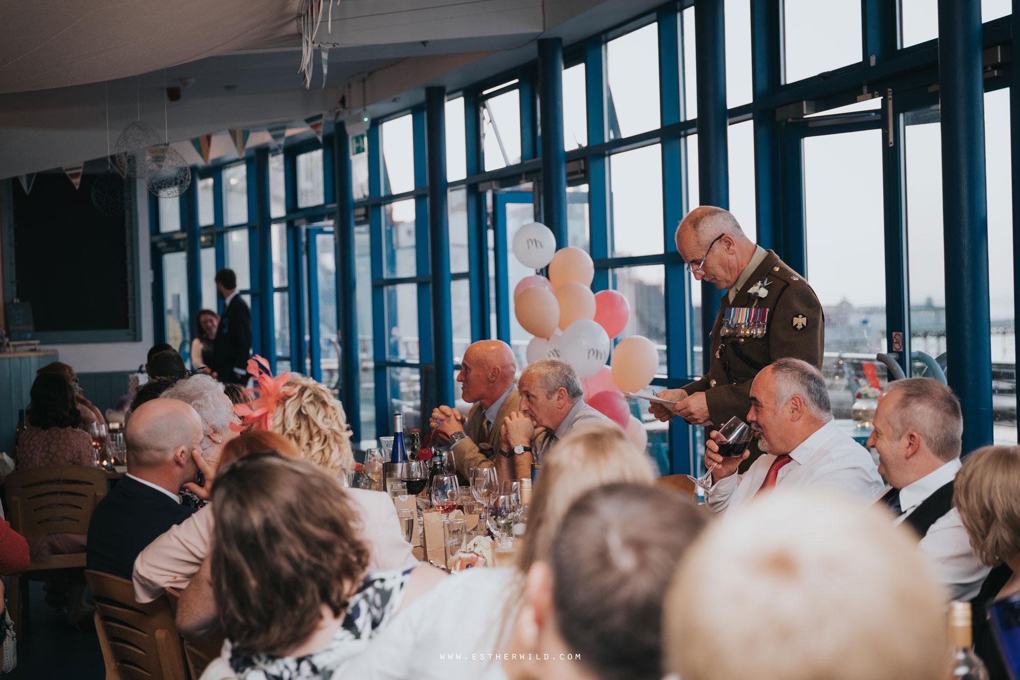 Cromer_Wedding_Beach_Outdoor_Ceremony_Norfolk_North_Lodge_Registry_Office_Rocket_House_Cafe_Cromer_Pier_IMG_5187.jpg