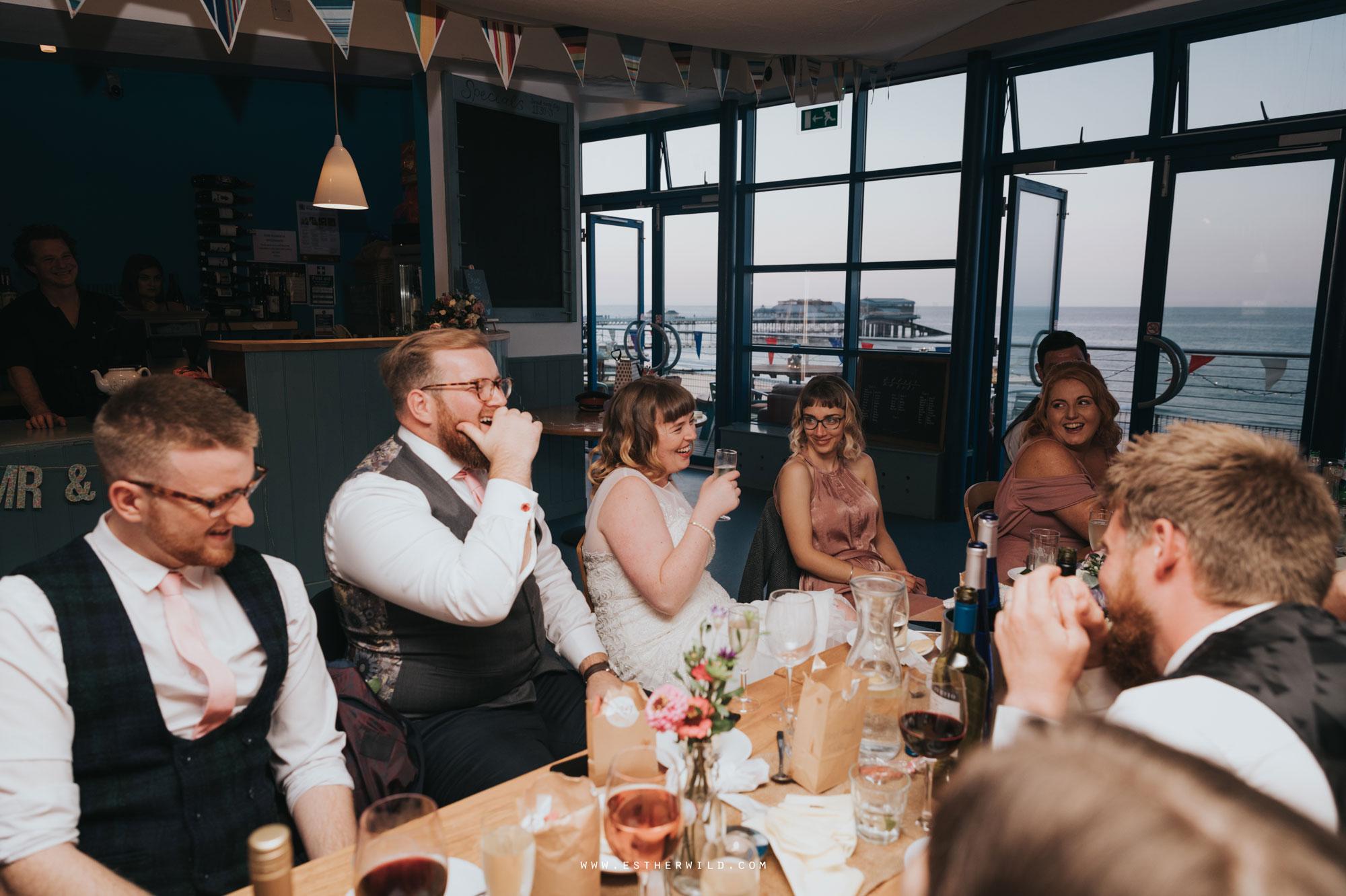 Cromer_Wedding_Beach_Outdoor_Ceremony_Norfolk_North_Lodge_Registry_Office_Rocket_House_Cafe_Cromer_Pier_IMG_5197.jpg