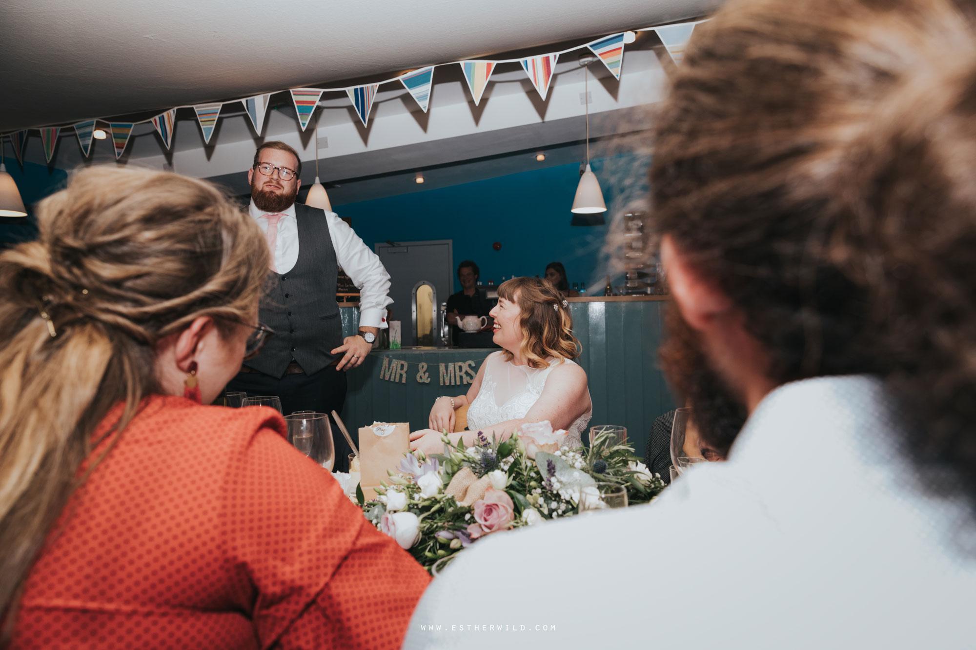 Cromer_Wedding_Beach_Outdoor_Ceremony_Norfolk_North_Lodge_Registry_Office_Rocket_House_Cafe_Cromer_Pier_IMG_5300.jpg