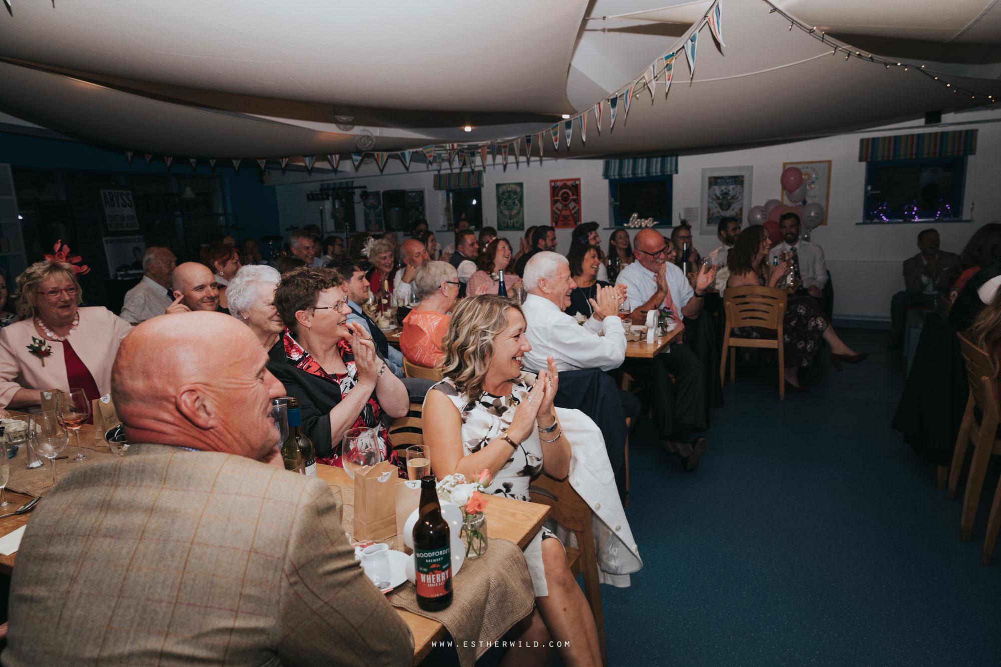 Cromer_Wedding_Beach_Outdoor_Ceremony_Norfolk_North_Lodge_Registry_Office_Rocket_House_Cafe_Cromer_Pier_IMG_5315.jpg