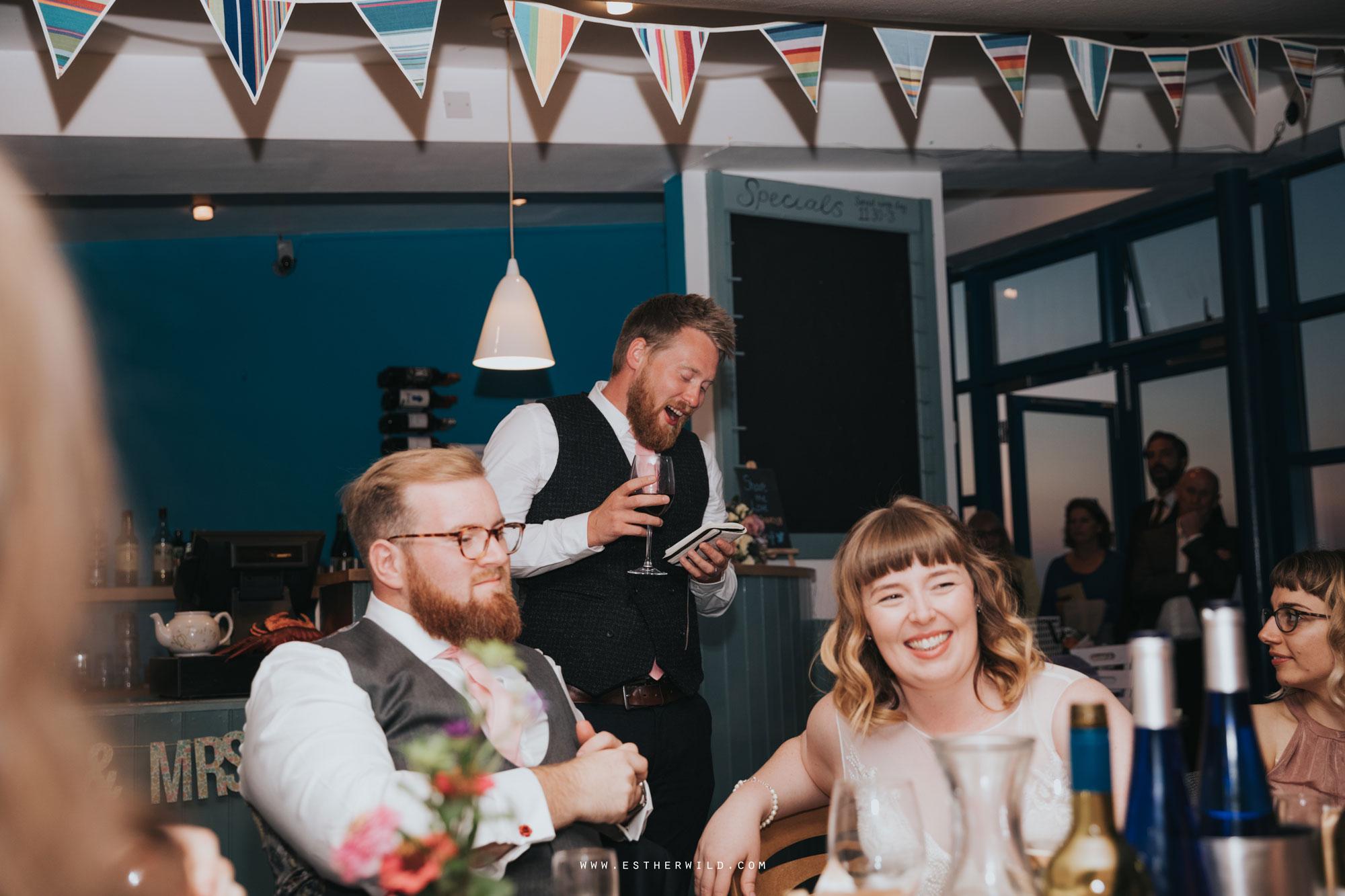 Cromer_Wedding_Beach_Outdoor_Ceremony_Norfolk_North_Lodge_Registry_Office_Rocket_House_Cafe_Cromer_Pier_IMG_5360.jpg