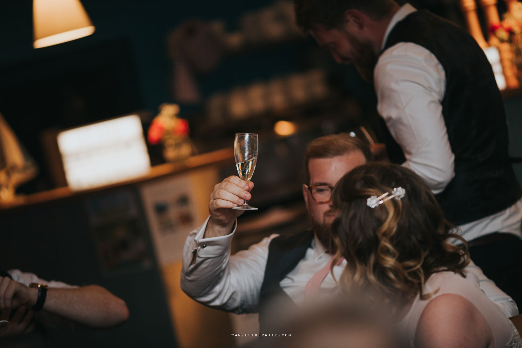 Cromer_Wedding_Beach_Outdoor_Ceremony_Norfolk_North_Lodge_Registry_Office_Rocket_House_Cafe_Cromer_Pier_IMG_5400_IMGL8700.jpg