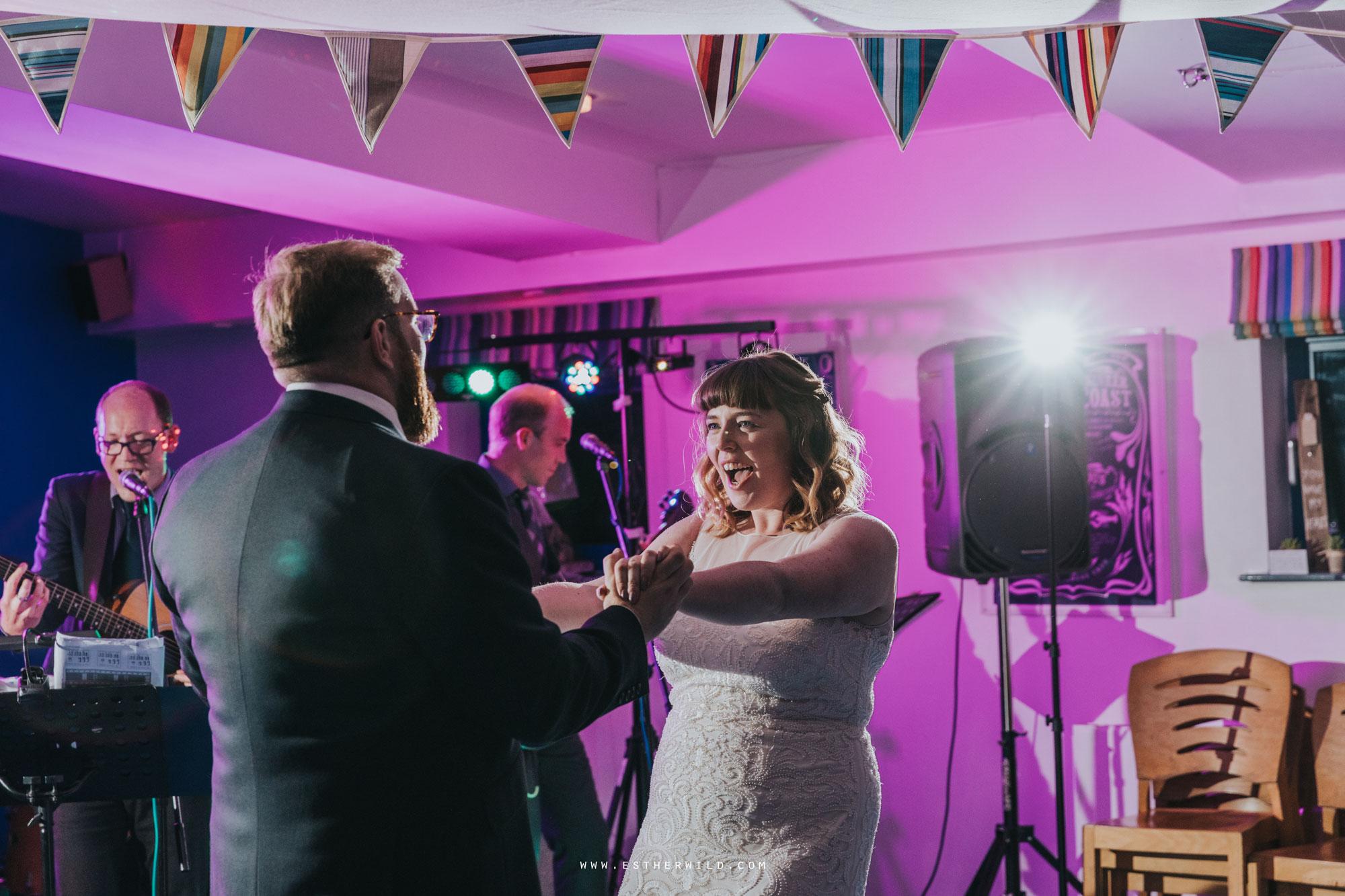 Cromer_Wedding_Beach_Outdoor_Ceremony_Norfolk_North_Lodge_Registry_Office_Rocket_House_Cafe_Cromer_Pier_IMG_5509.jpg