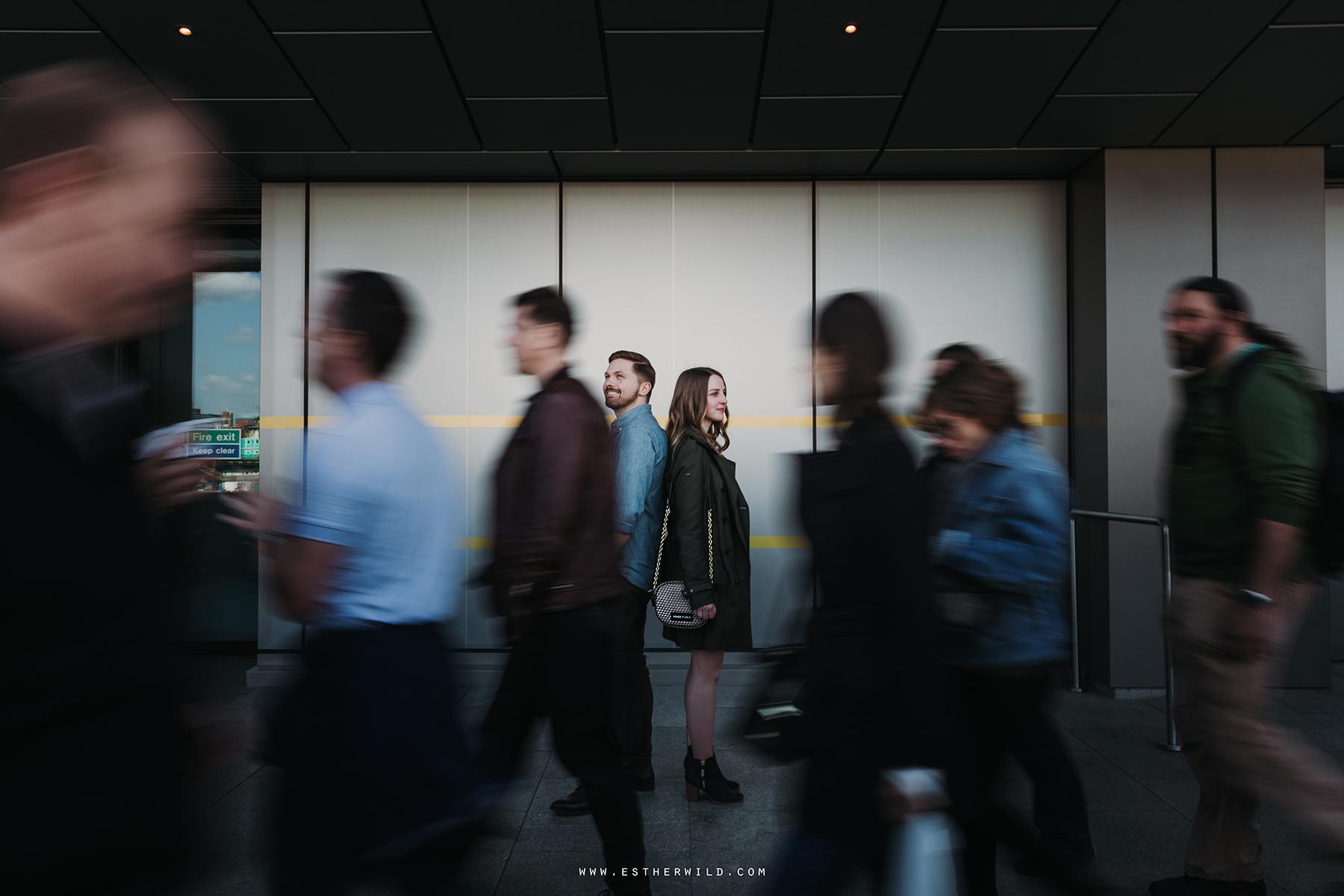 London_Wedding_Photographer_Destination_Engagement_Anniversary_Esther_Wild_IMG_0799.jpg
