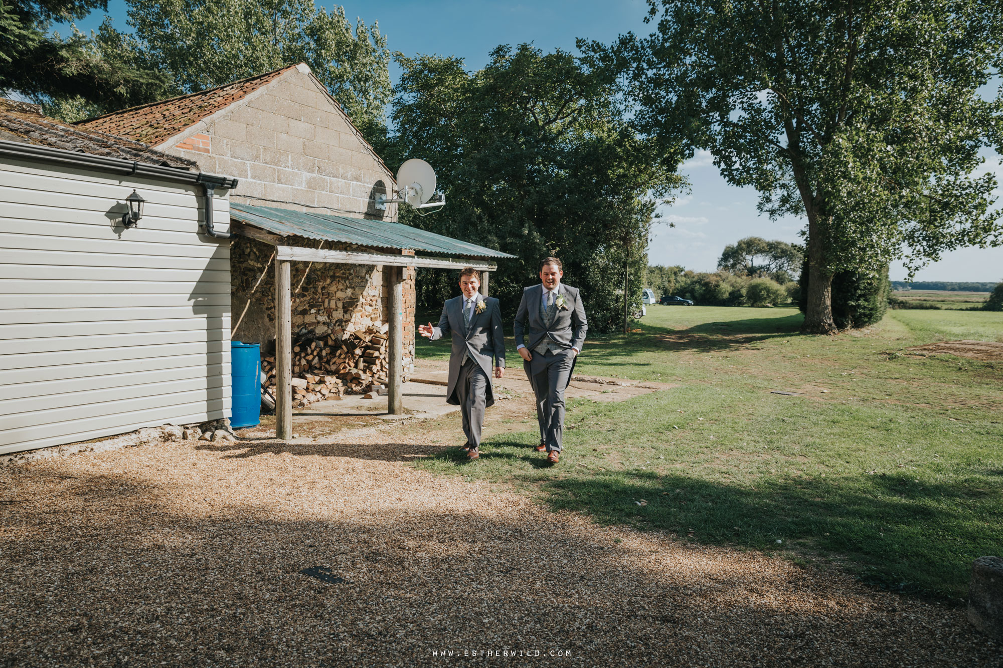 Pentney_Abbey_Wedding_Kings_Lynn_Norfolk_Esther_Wild_Wedding_Photography_IMG_0408.jpg