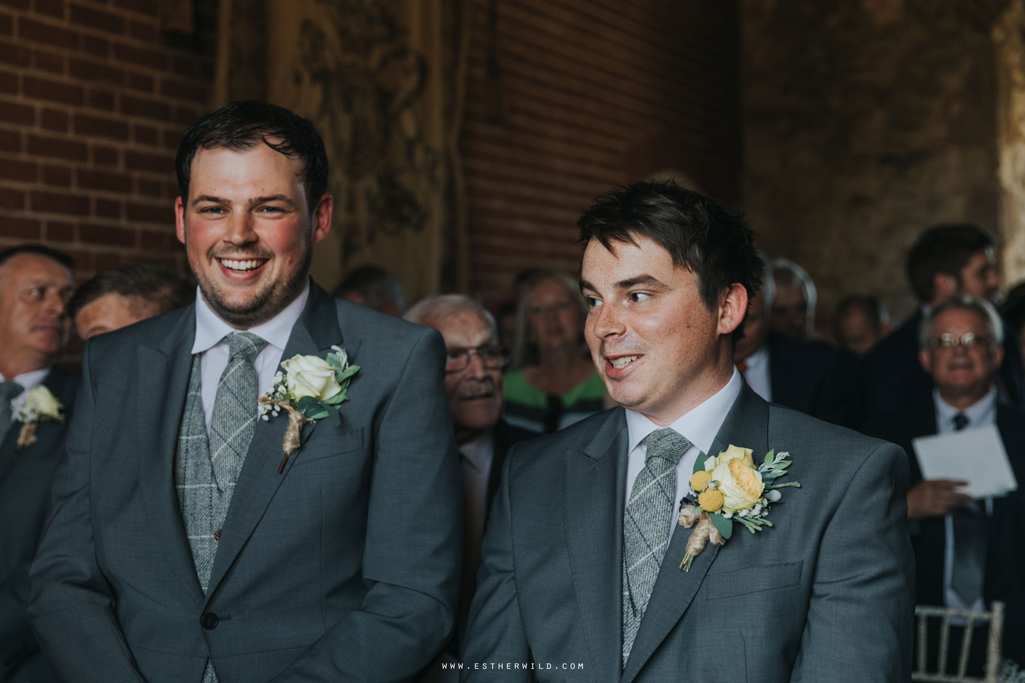 Pentney_Abbey_Wedding_Kings_Lynn_Norfolk_Esther_Wild_Wedding_Photography_IMG_0506.jpg