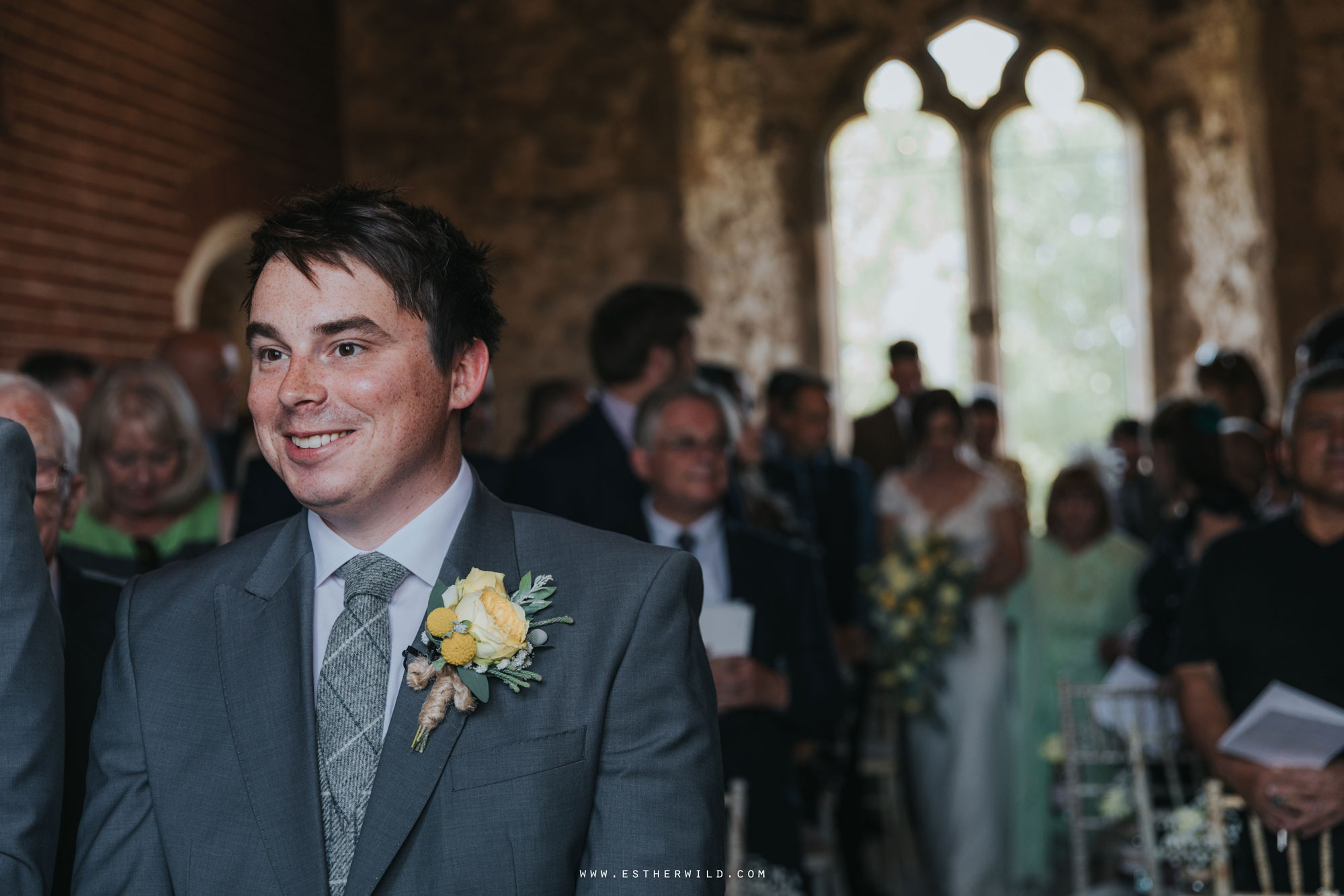 Pentney_Abbey_Wedding_Kings_Lynn_Norfolk_Esther_Wild_Wedding_Photography_IMG_0520.jpg
