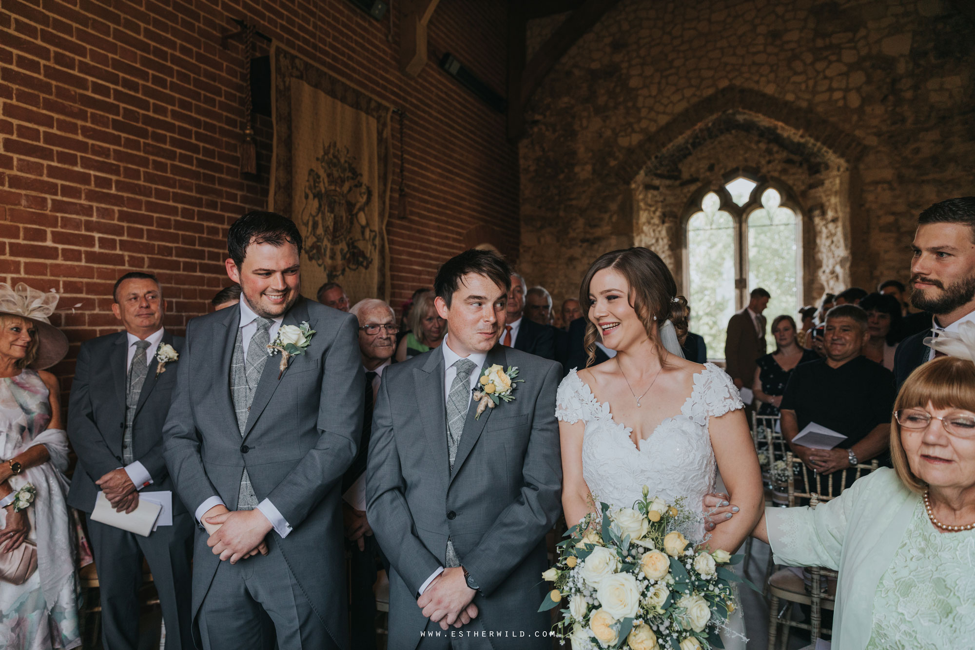 Pentney_Abbey_Wedding_Kings_Lynn_Norfolk_Esther_Wild_Wedding_Photography_IMG_0532.jpg