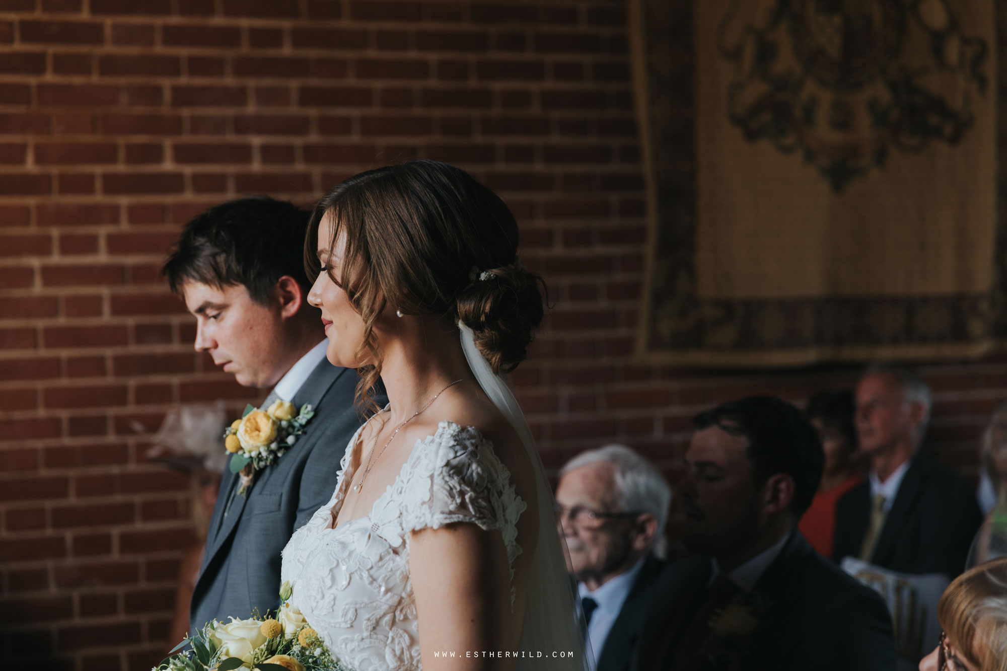 Pentney_Abbey_Wedding_Kings_Lynn_Norfolk_Esther_Wild_Wedding_Photography_IMG_0572.jpg