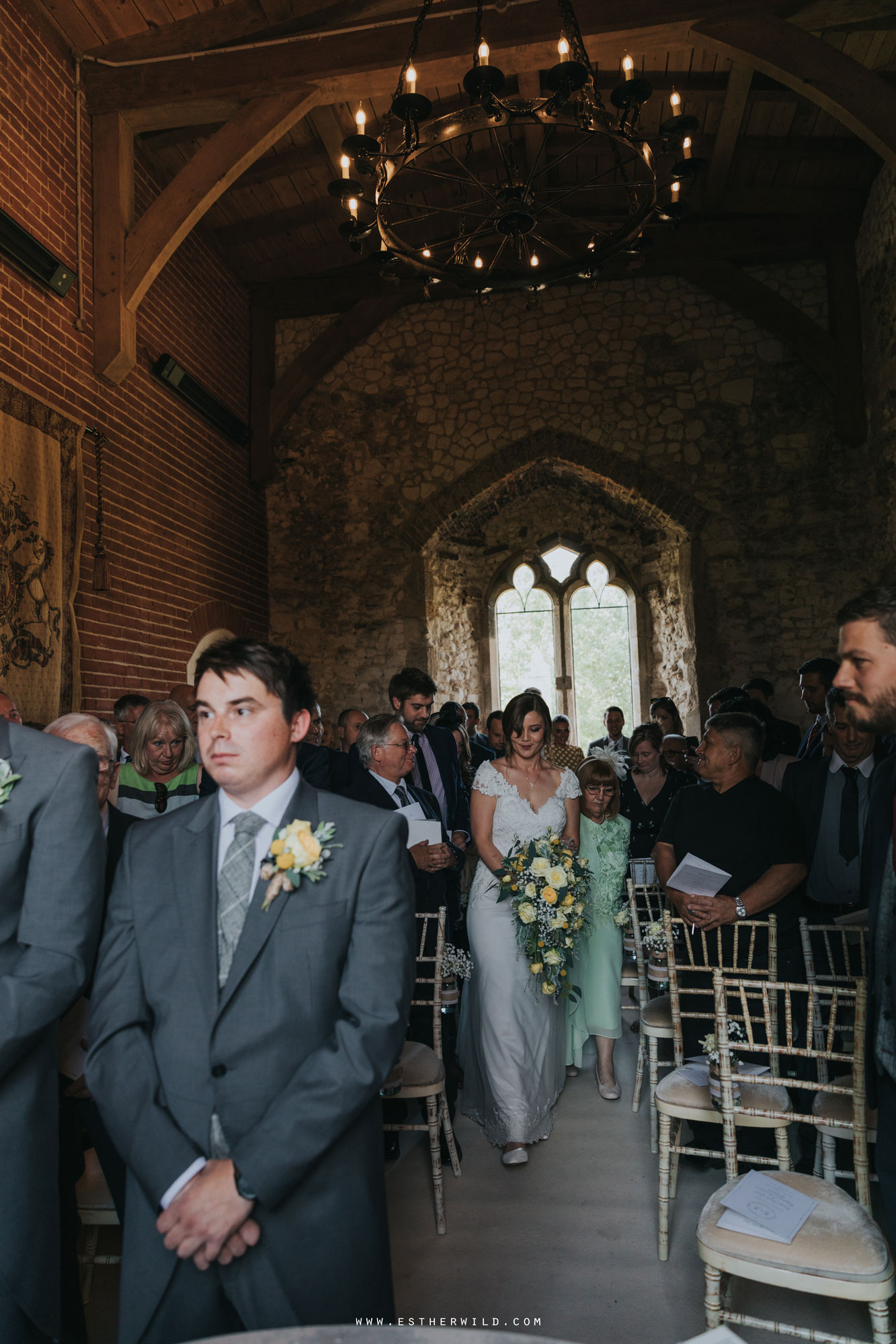 Pentney_Abbey_Wedding_Kings_Lynn_Norfolk_Esther_Wild_Wedding_Photography_IMG_0525.jpg