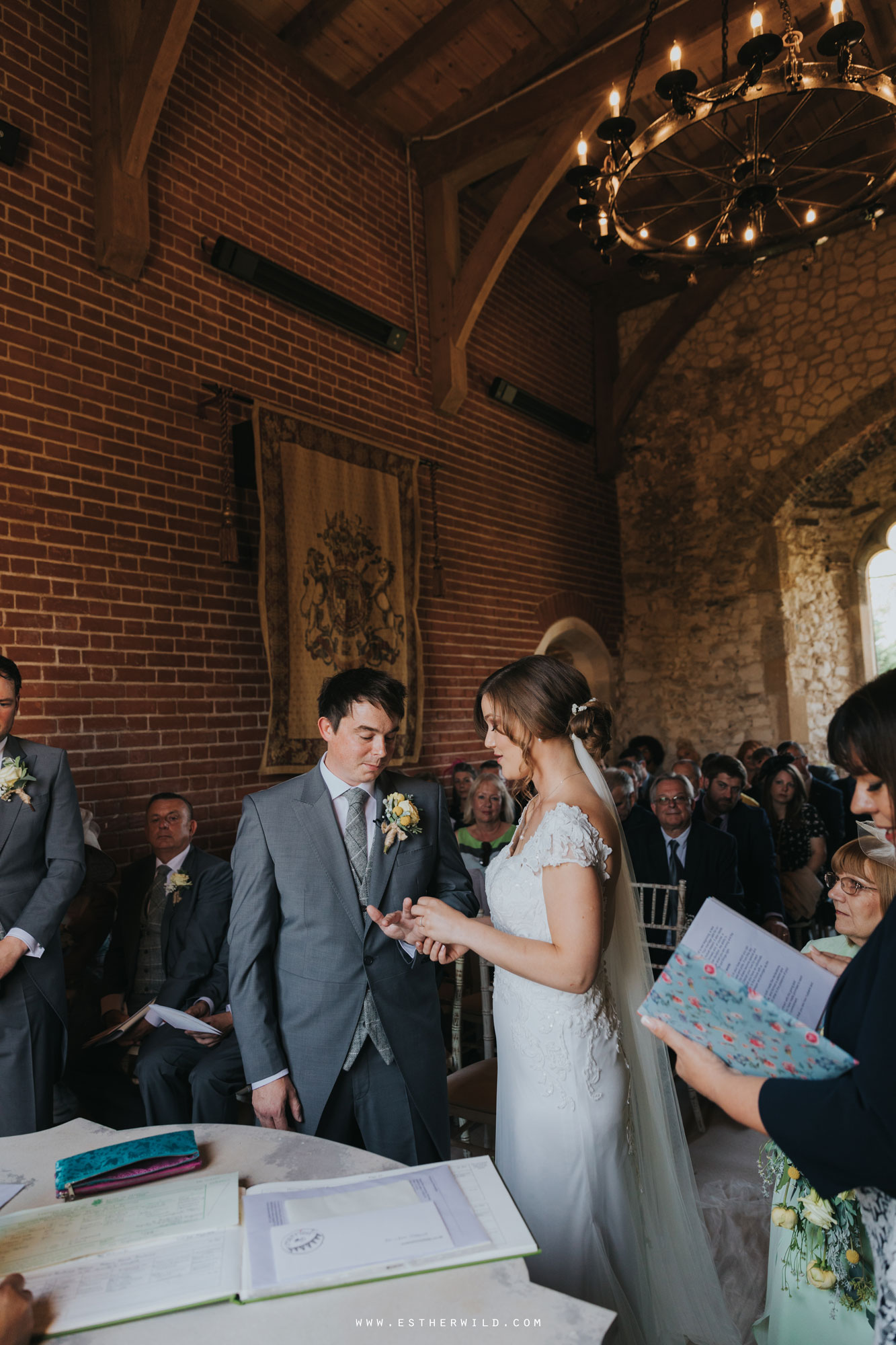 Pentney_Abbey_Wedding_Kings_Lynn_Norfolk_Esther_Wild_Wedding_Photography_IMG_0603.jpg