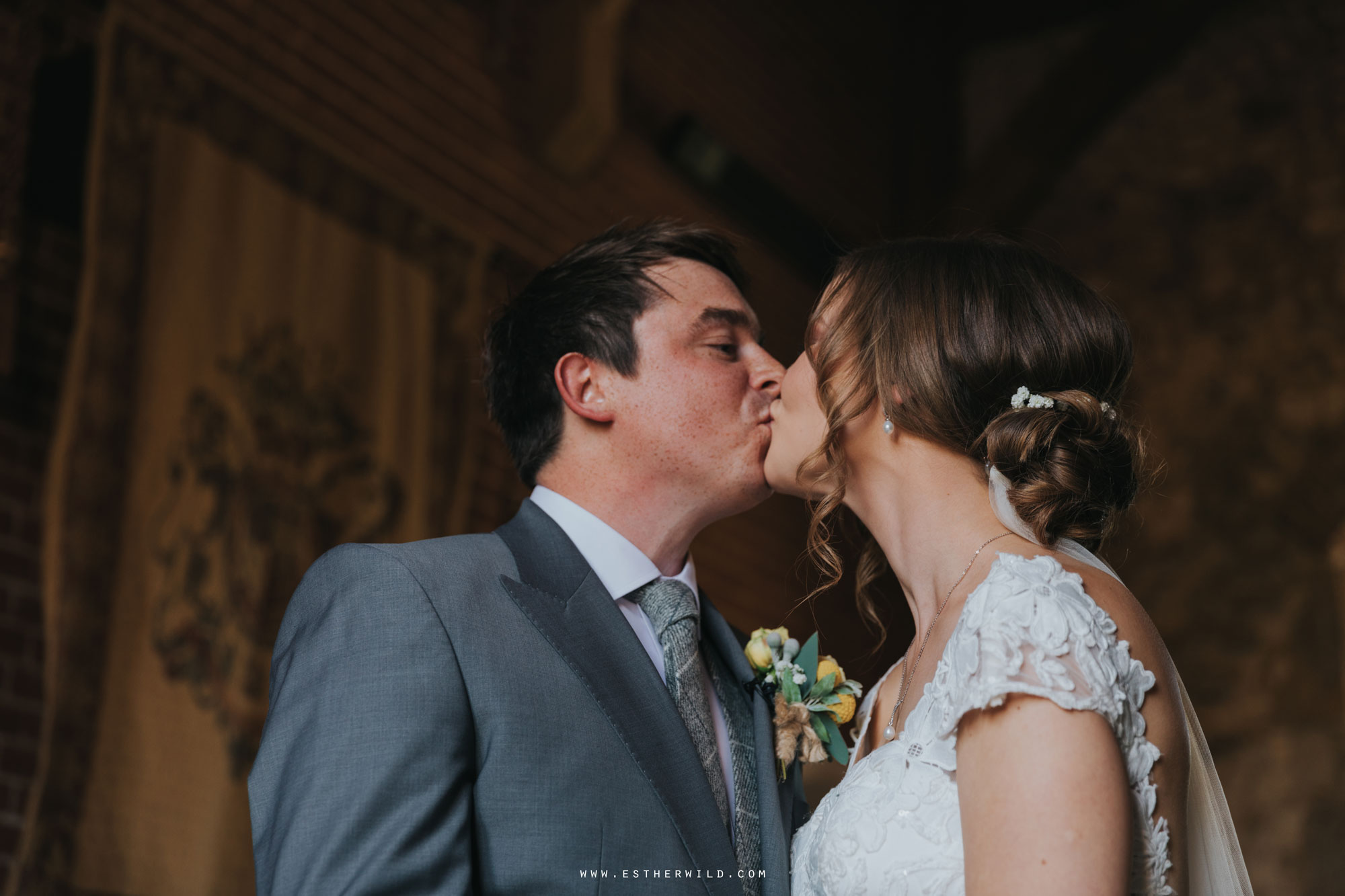 Pentney_Abbey_Wedding_Kings_Lynn_Norfolk_Esther_Wild_Wedding_Photography_IMG_0619.jpg