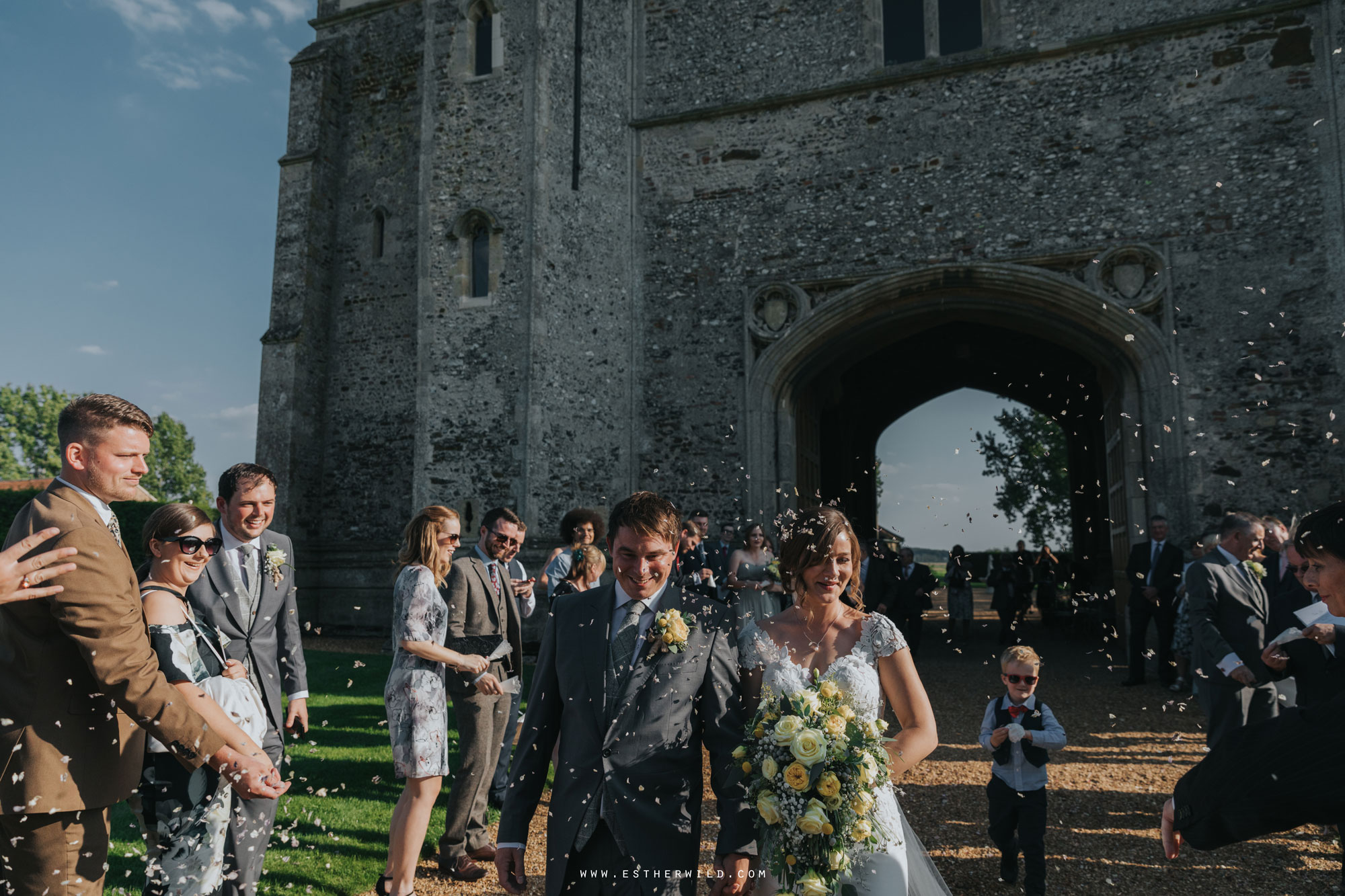 Pentney_Abbey_Wedding_Kings_Lynn_Norfolk_Esther_Wild_Wedding_Photography_IMG_0858.jpg