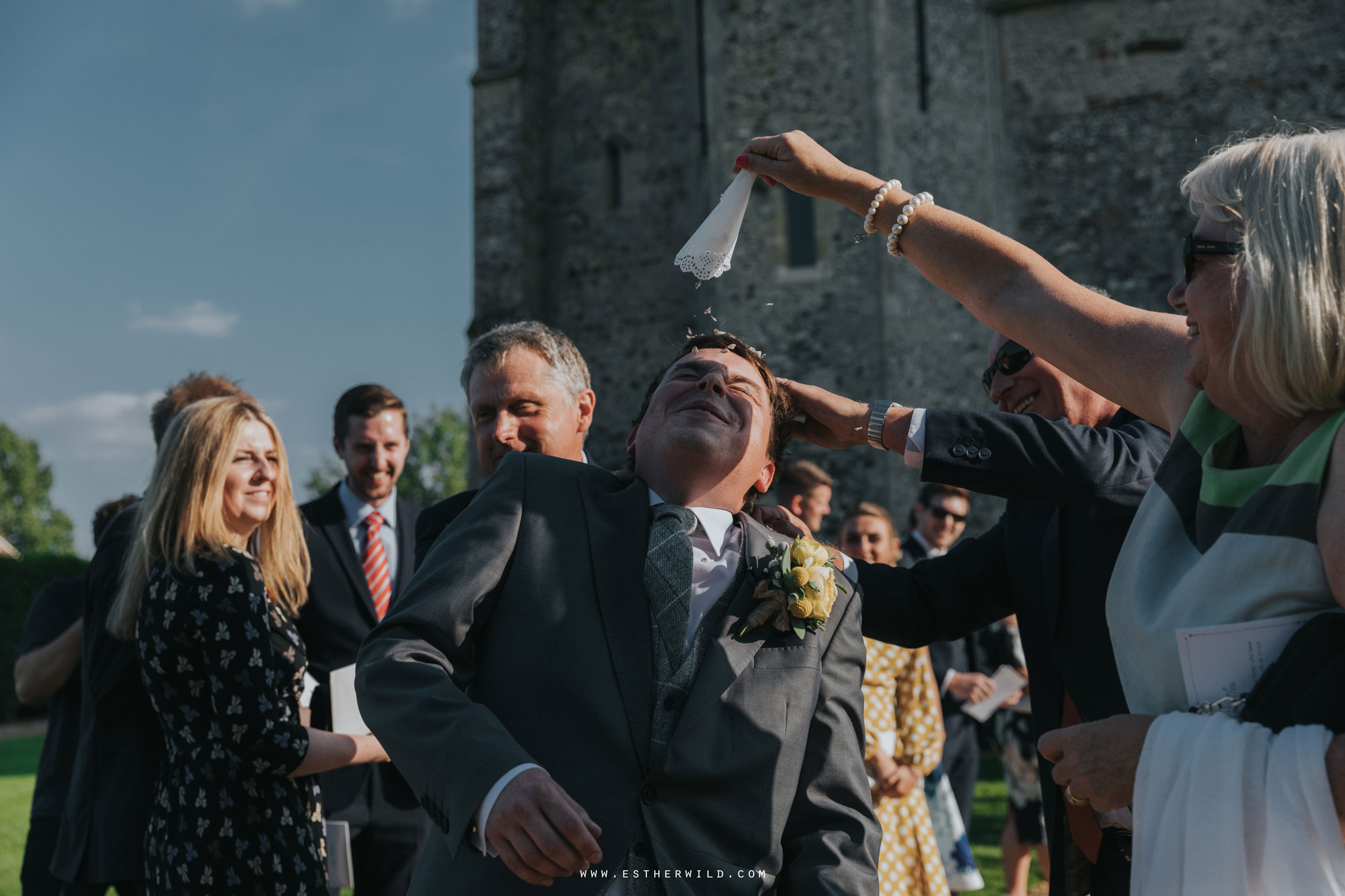 Pentney_Abbey_Wedding_Kings_Lynn_Norfolk_Esther_Wild_Wedding_Photography_IMG_0879.jpg