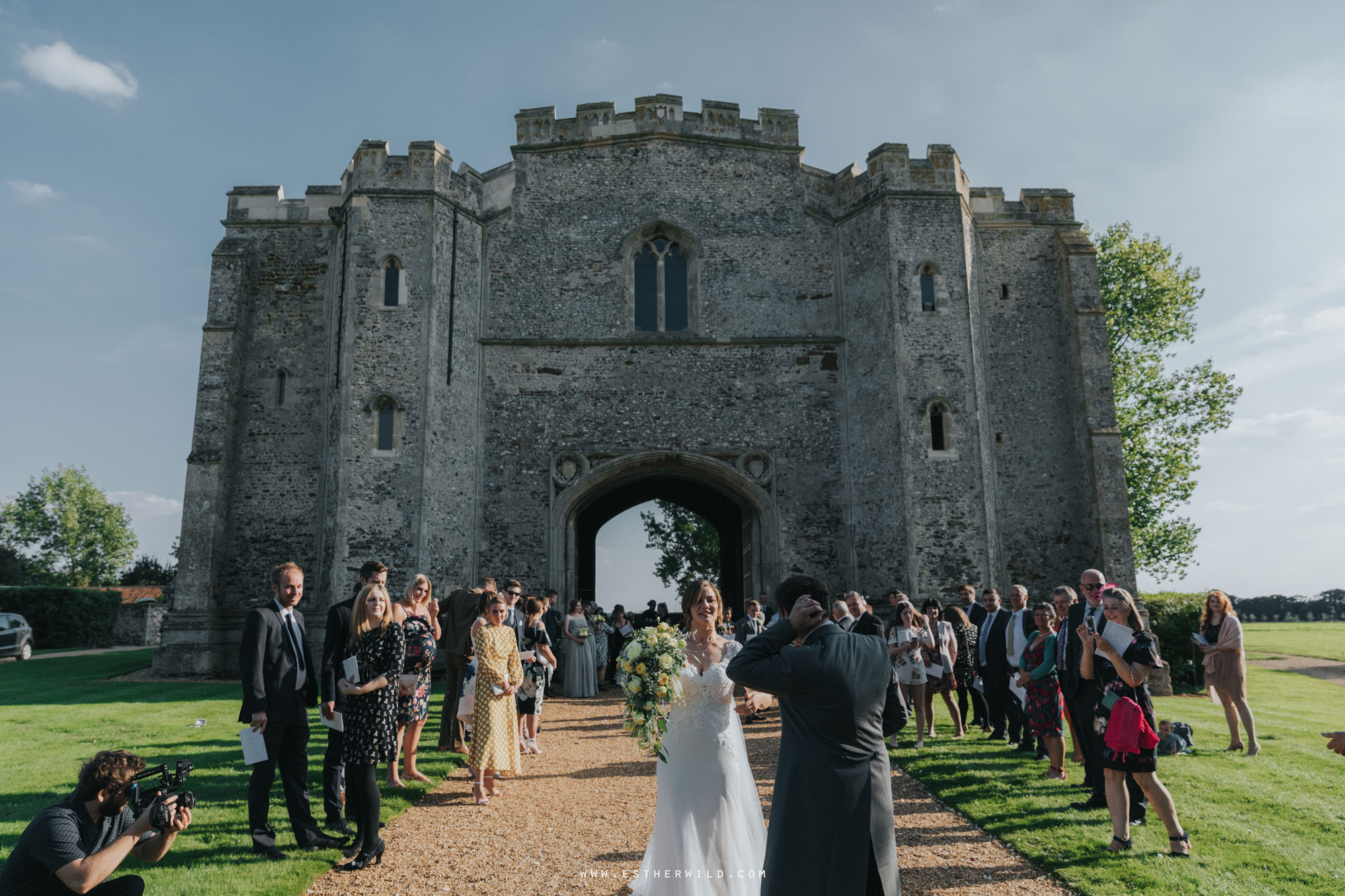 Pentney_Abbey_Wedding_Kings_Lynn_Norfolk_Esther_Wild_Wedding_Photography_IMG_0891.jpg