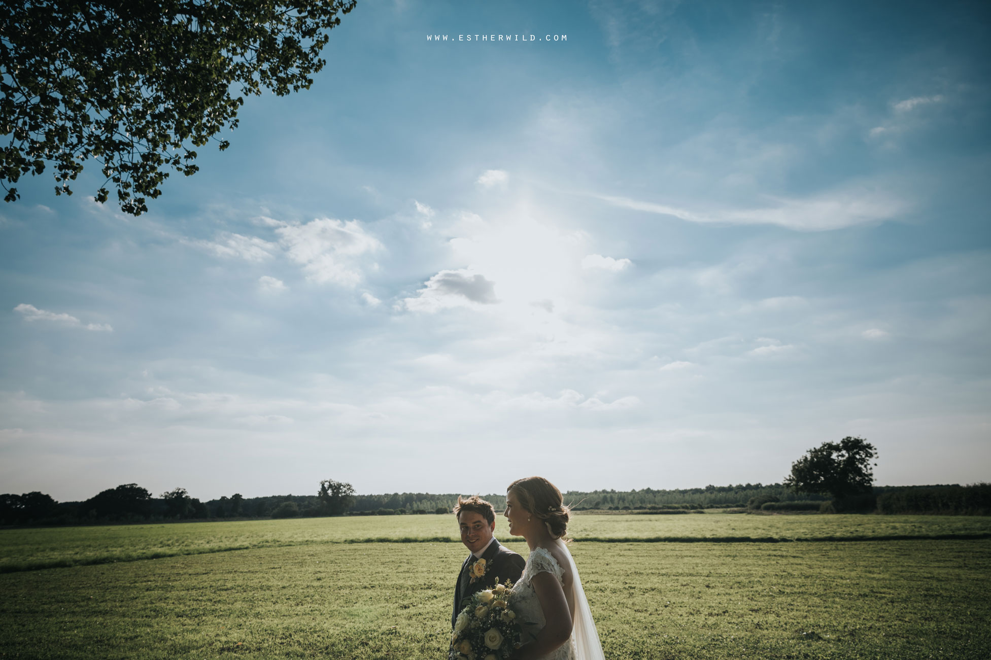 Pentney_Abbey_Wedding_Kings_Lynn_Norfolk_Esther_Wild_Wedding_Photography_IMG_1153.jpg