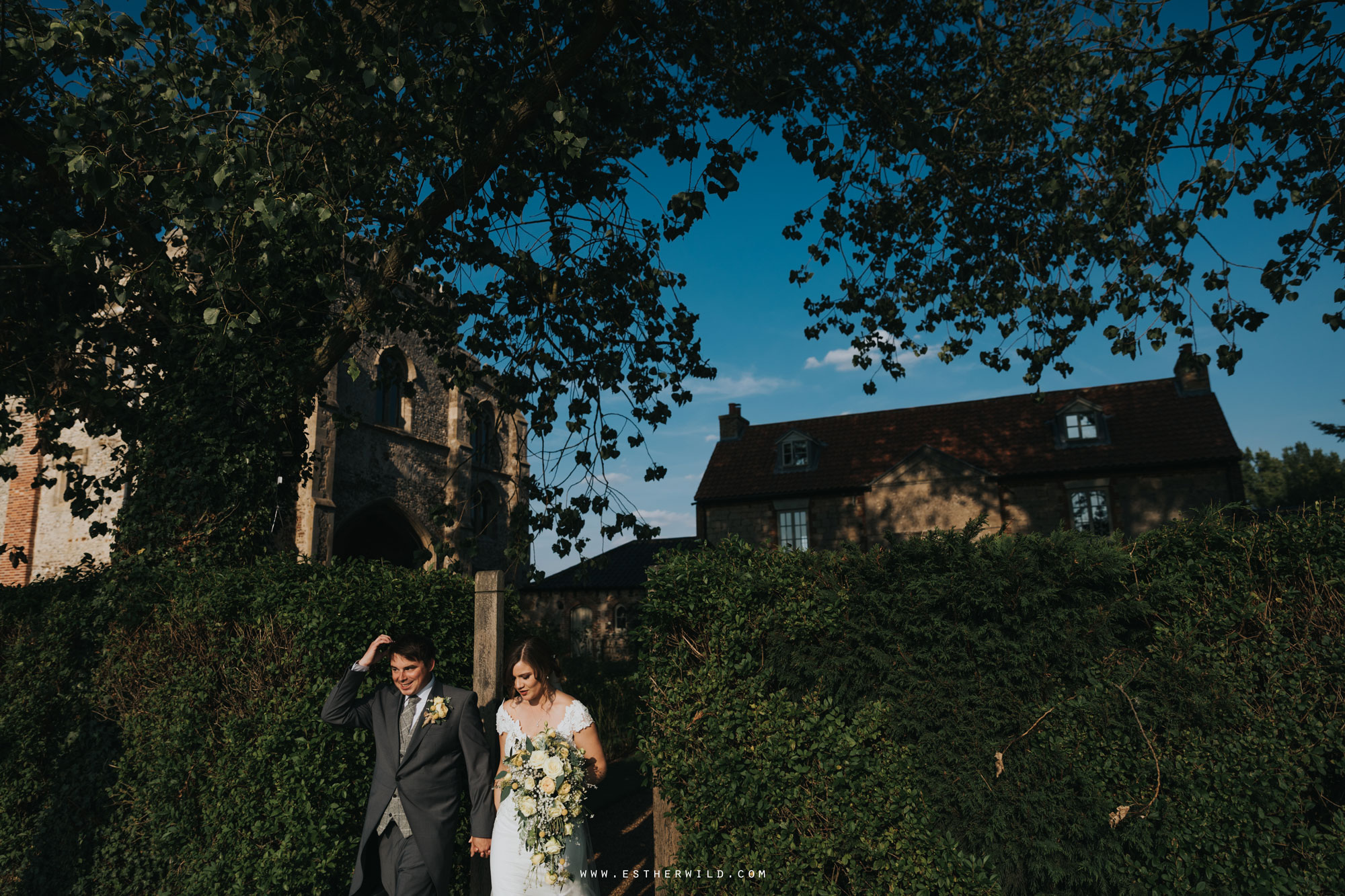 Pentney_Abbey_Wedding_Kings_Lynn_Norfolk_Esther_Wild_Wedding_Photography_IMG_1148.jpg