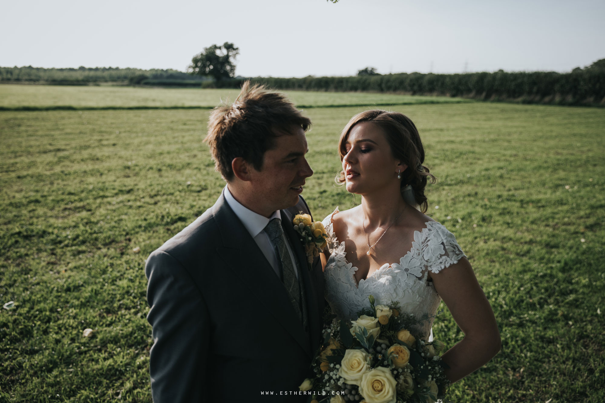Pentney_Abbey_Wedding_Kings_Lynn_Norfolk_Esther_Wild_Wedding_Photography_IMG_1174.jpg