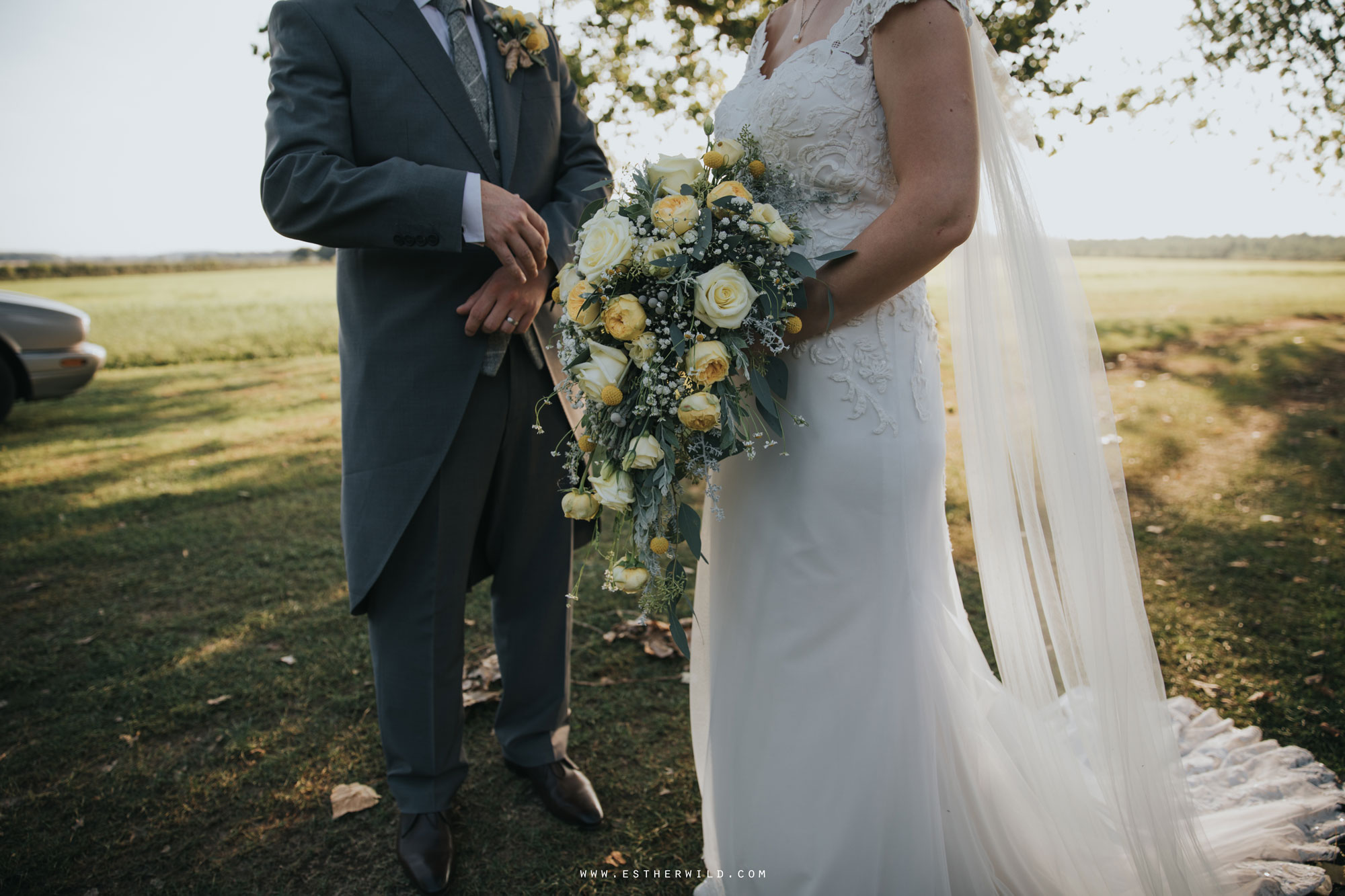 Pentney_Abbey_Wedding_Kings_Lynn_Norfolk_Esther_Wild_Wedding_Photography_IMG_1269.jpg