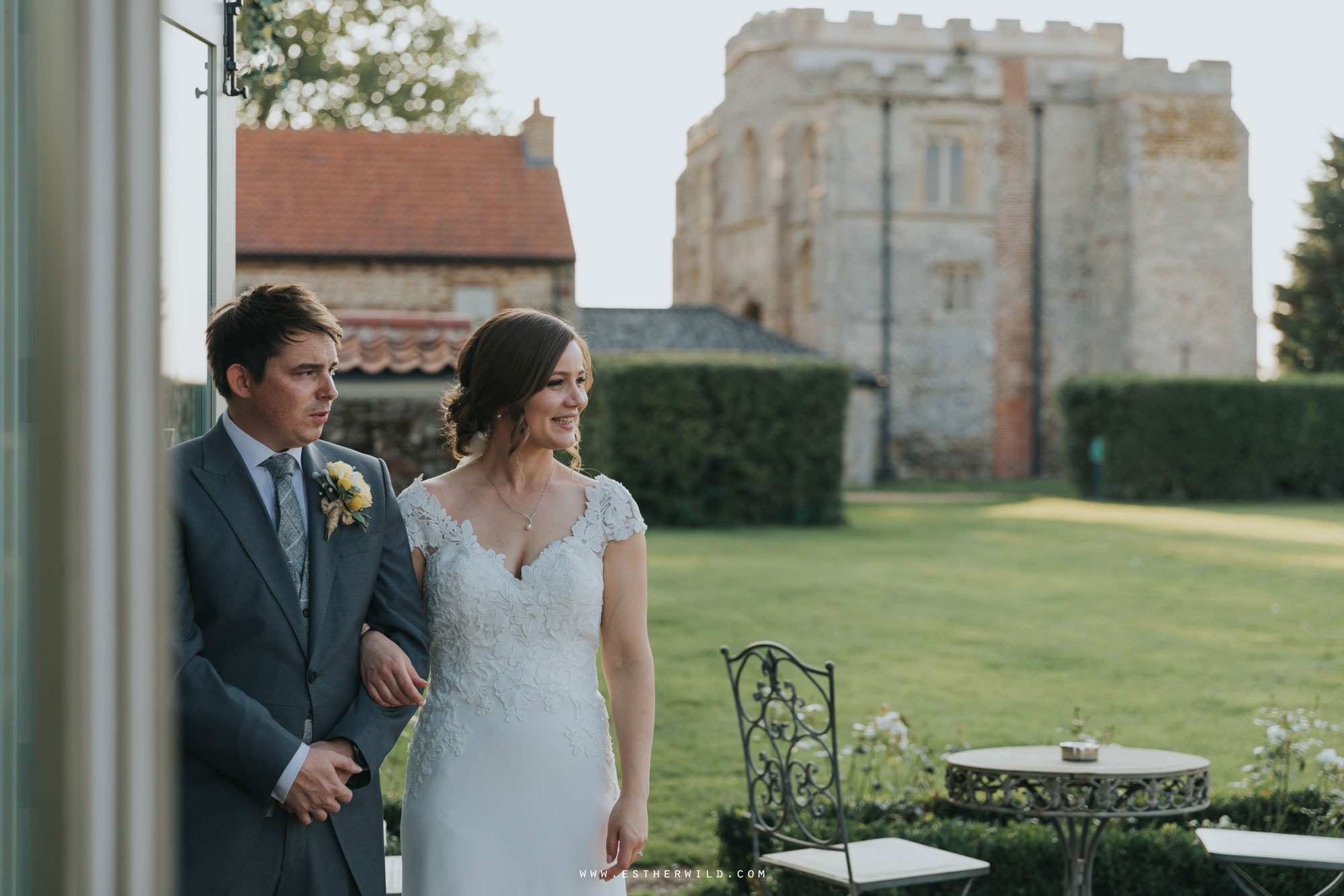 Pentney_Abbey_Wedding_Kings_Lynn_Norfolk_Esther_Wild_Wedding_Photography_IMG_1374.jpg