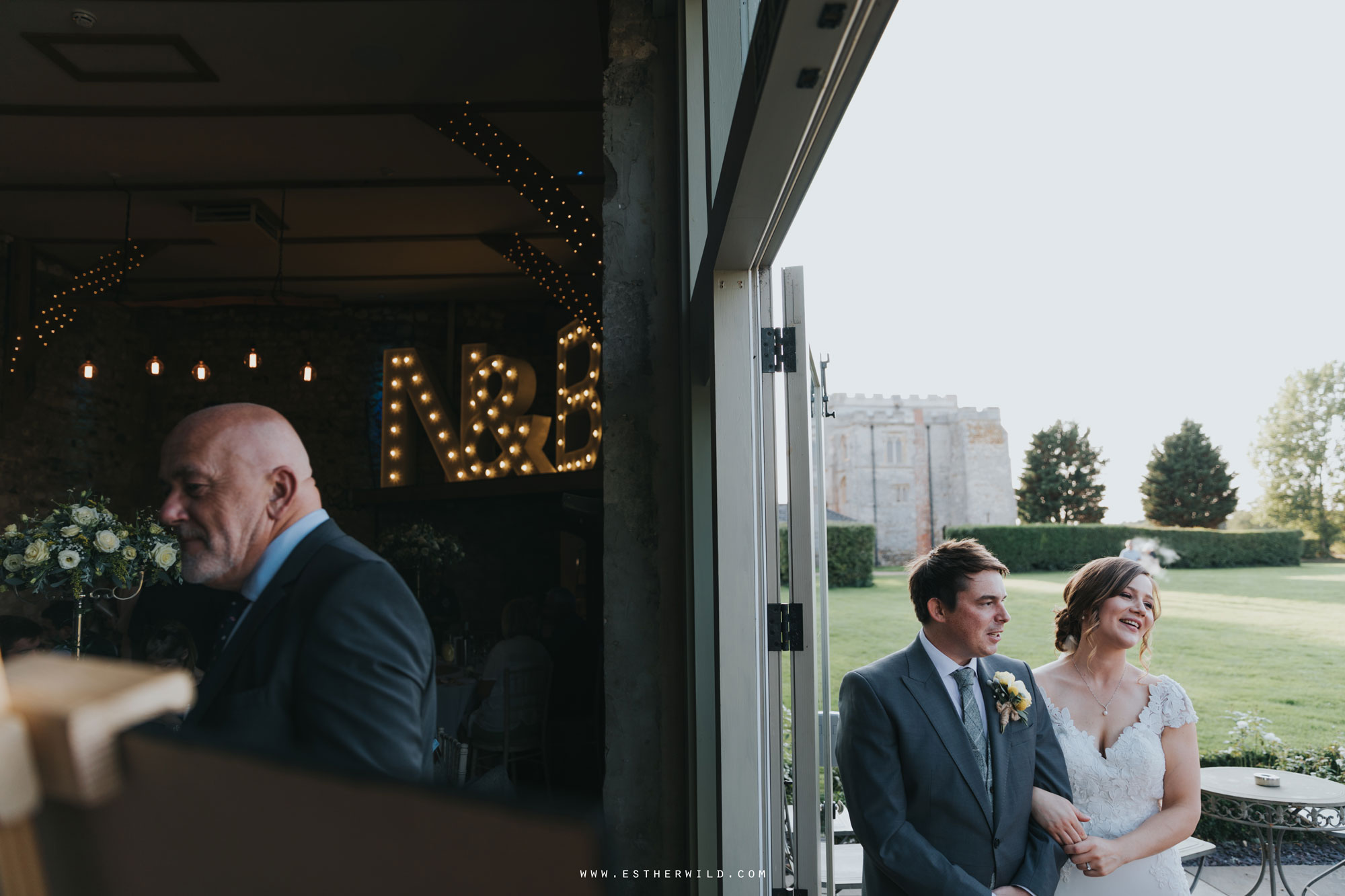 Pentney_Abbey_Wedding_Kings_Lynn_Norfolk_Esther_Wild_Wedding_Photography_IMG_1438.jpg