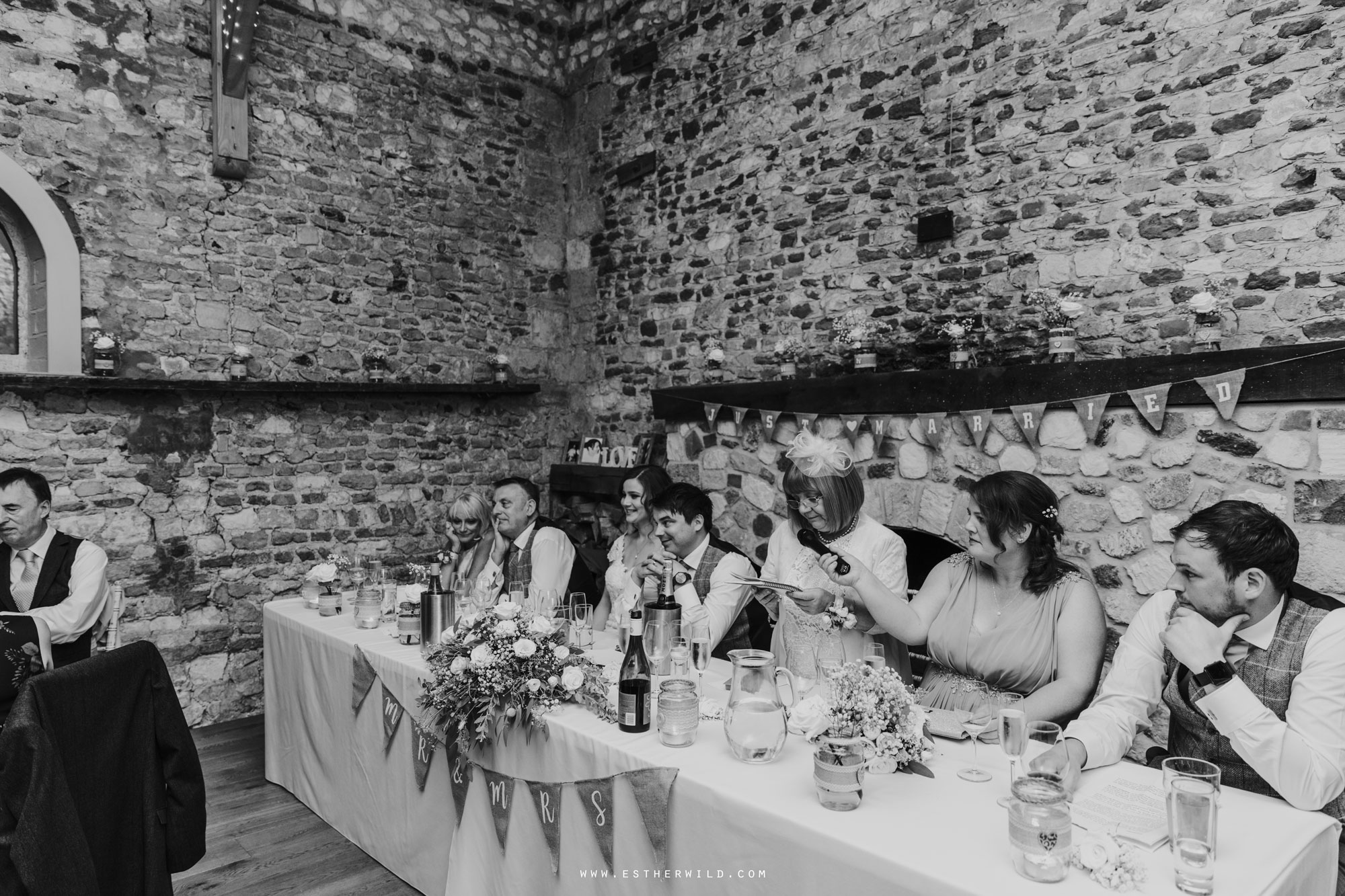 Pentney_Abbey_Wedding_Kings_Lynn_Norfolk_Esther_Wild_Wedding_Photography_IMG_1730-2.jpg