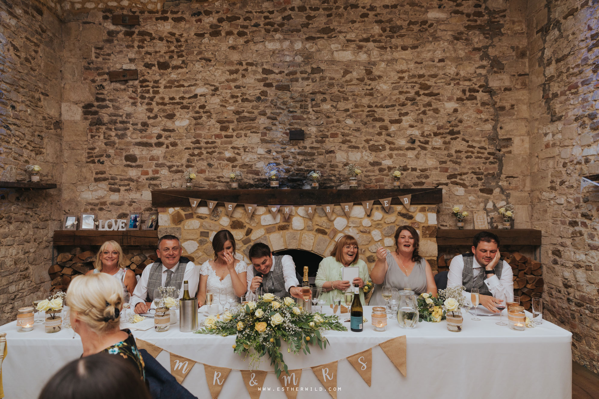 Pentney_Abbey_Wedding_Kings_Lynn_Norfolk_Esther_Wild_Wedding_Photography_IMG_1726.jpg