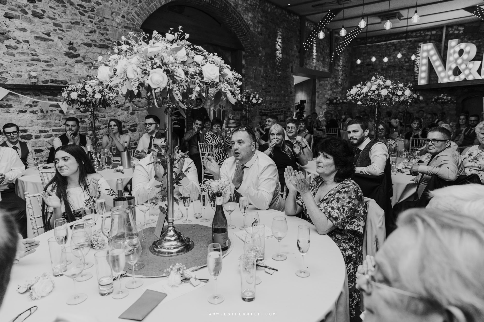 Pentney_Abbey_Wedding_Kings_Lynn_Norfolk_Esther_Wild_Wedding_Photography_IMG_1796-2.jpg