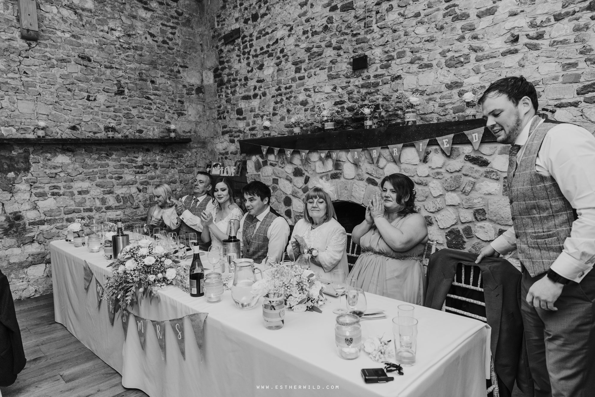 Pentney_Abbey_Wedding_Kings_Lynn_Norfolk_Esther_Wild_Wedding_Photography_IMG_1865-2.jpg