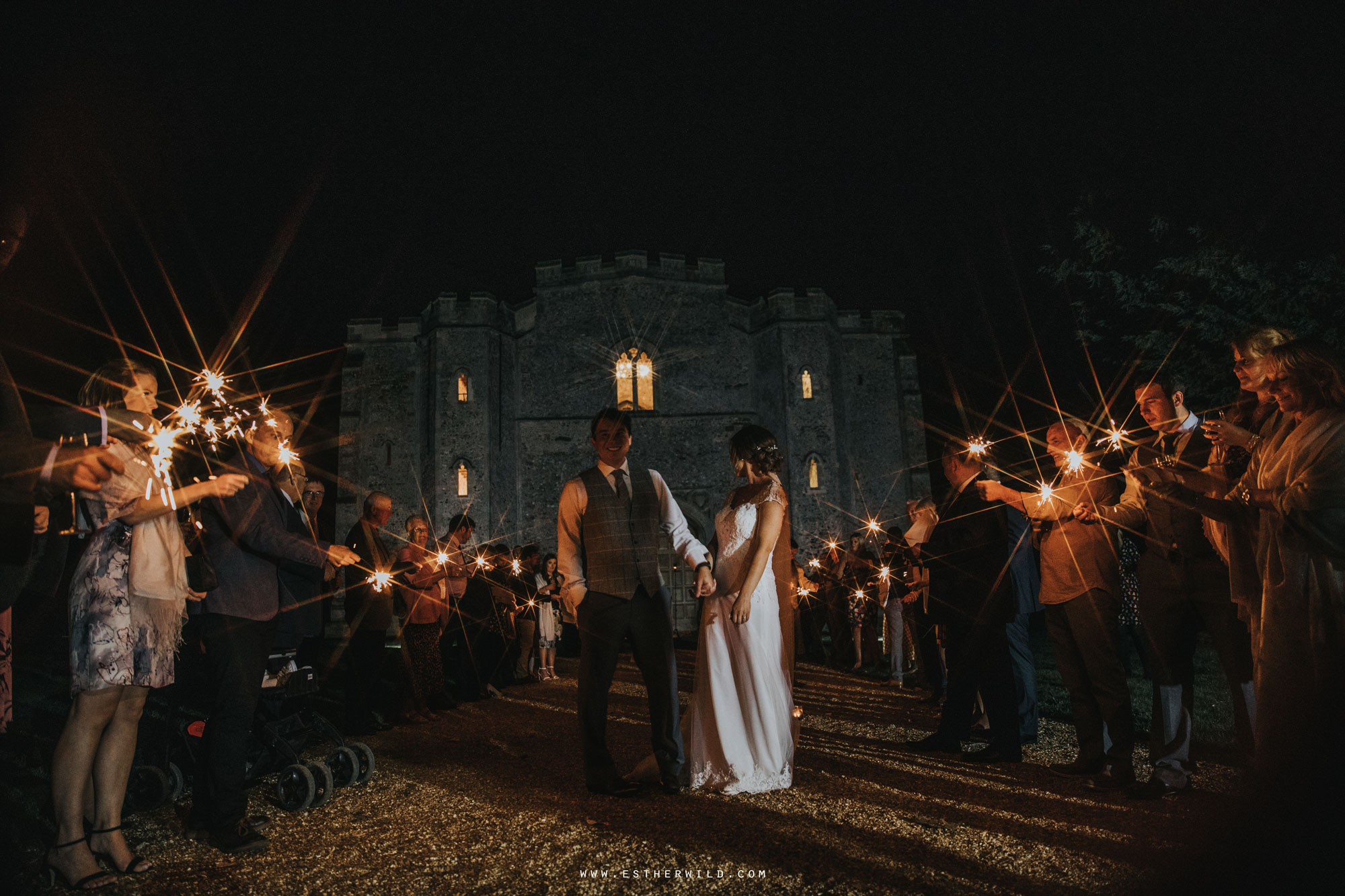 Pentney_Abbey_Wedding_Kings_Lynn_Norfolk_Esther_Wild_Wedding_Photography_IMG_1955.jpg