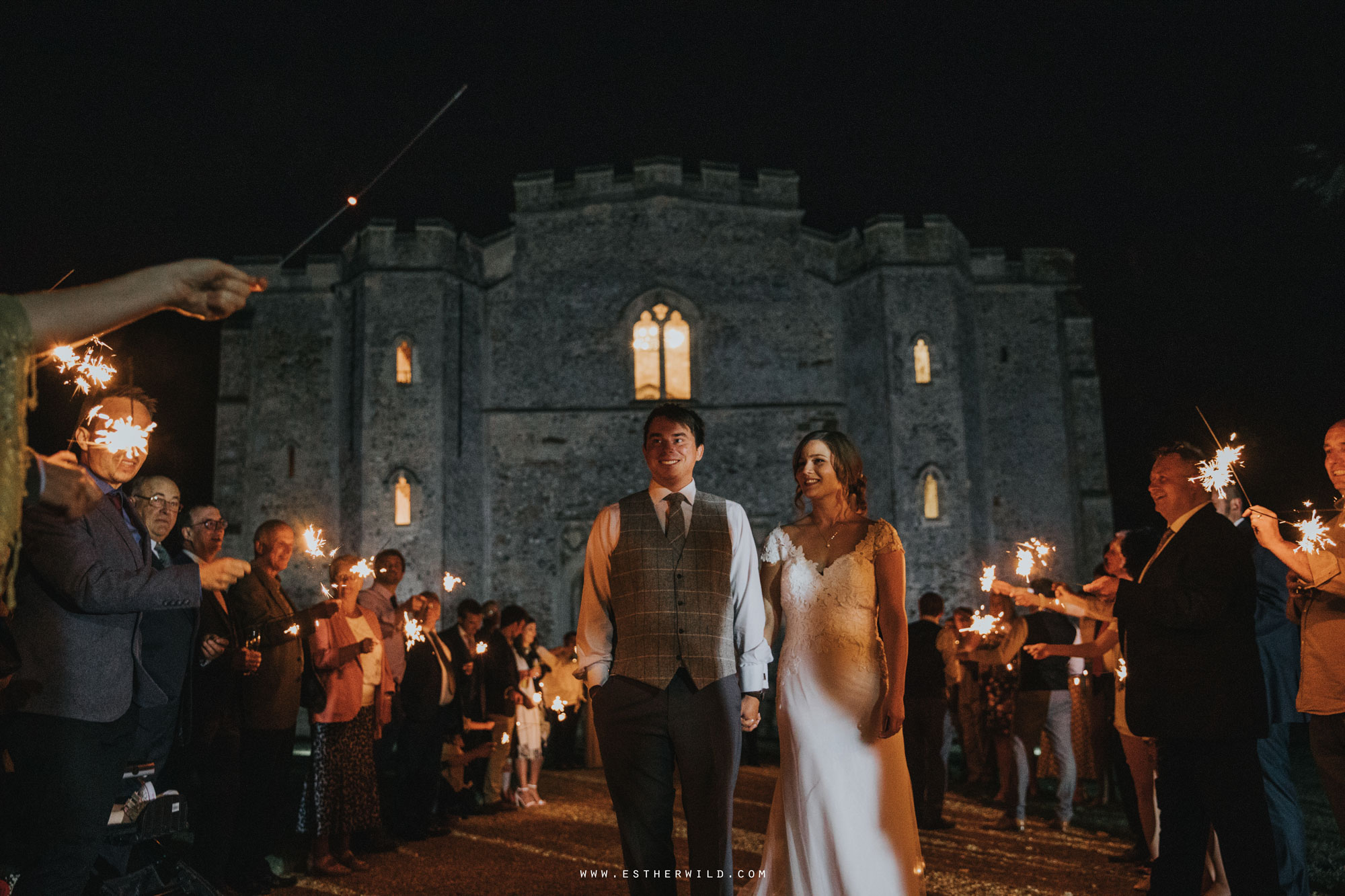 Pentney_Abbey_Wedding_Kings_Lynn_Norfolk_Esther_Wild_Wedding_Photography_IMG_1939.jpg