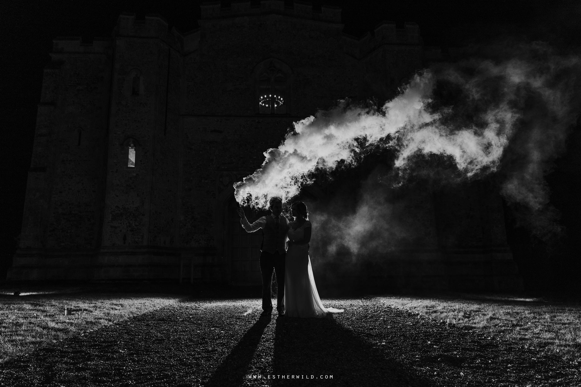 Pentney_Abbey_Wedding_Kings_Lynn_Norfolk_Esther_Wild_Wedding_Photography_IMG_1991-2.jpg