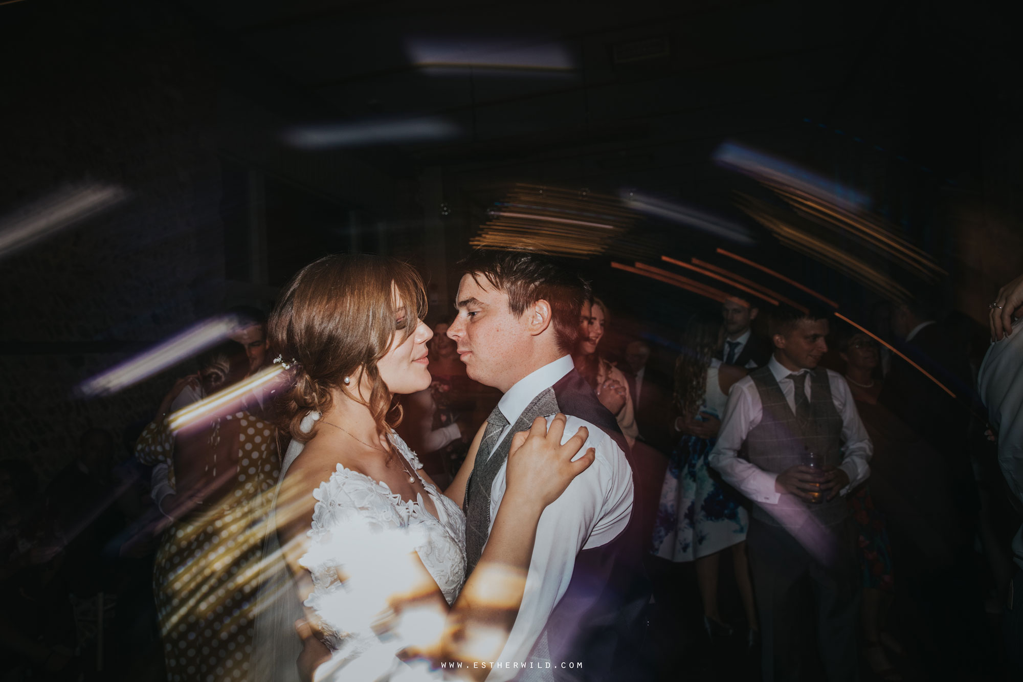 Pentney_Abbey_Wedding_Kings_Lynn_Norfolk_Esther_Wild_Wedding_Photography_IMG_2107.jpg