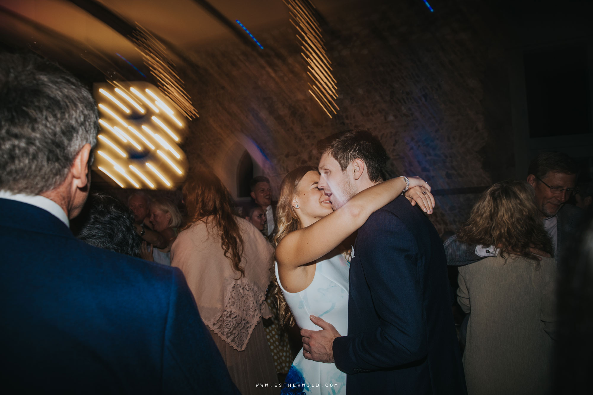 Pentney_Abbey_Wedding_Kings_Lynn_Norfolk_Esther_Wild_Wedding_Photography_IMG_2119.jpg