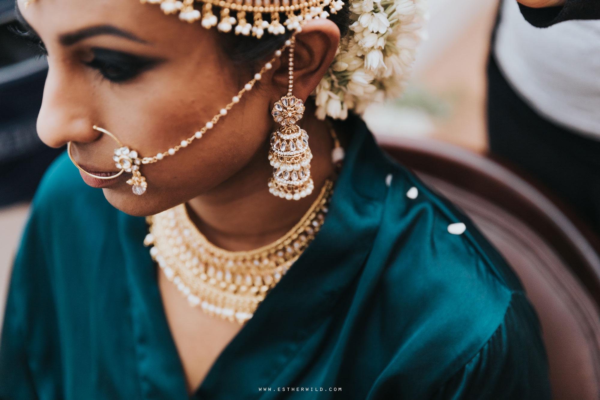 Northbrook_Park_Farnham_Surrey_London_Wedding_Hindu_Fusion_Esther_Wild_Photographer_IMG_2994.jpg