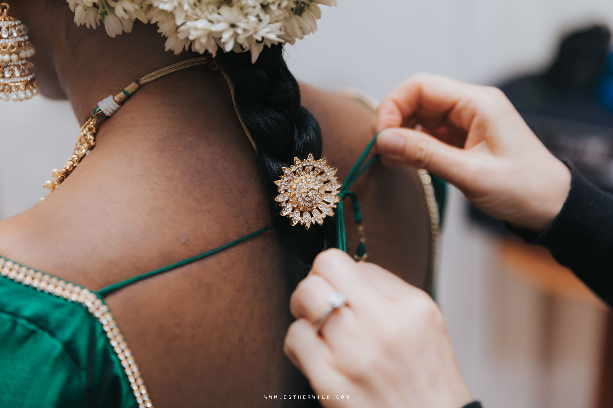 Northbrook_Park_Farnham_Surrey_London_Wedding_Hindu_Fusion_Esther_Wild_Photographer_IMG_3013.jpg