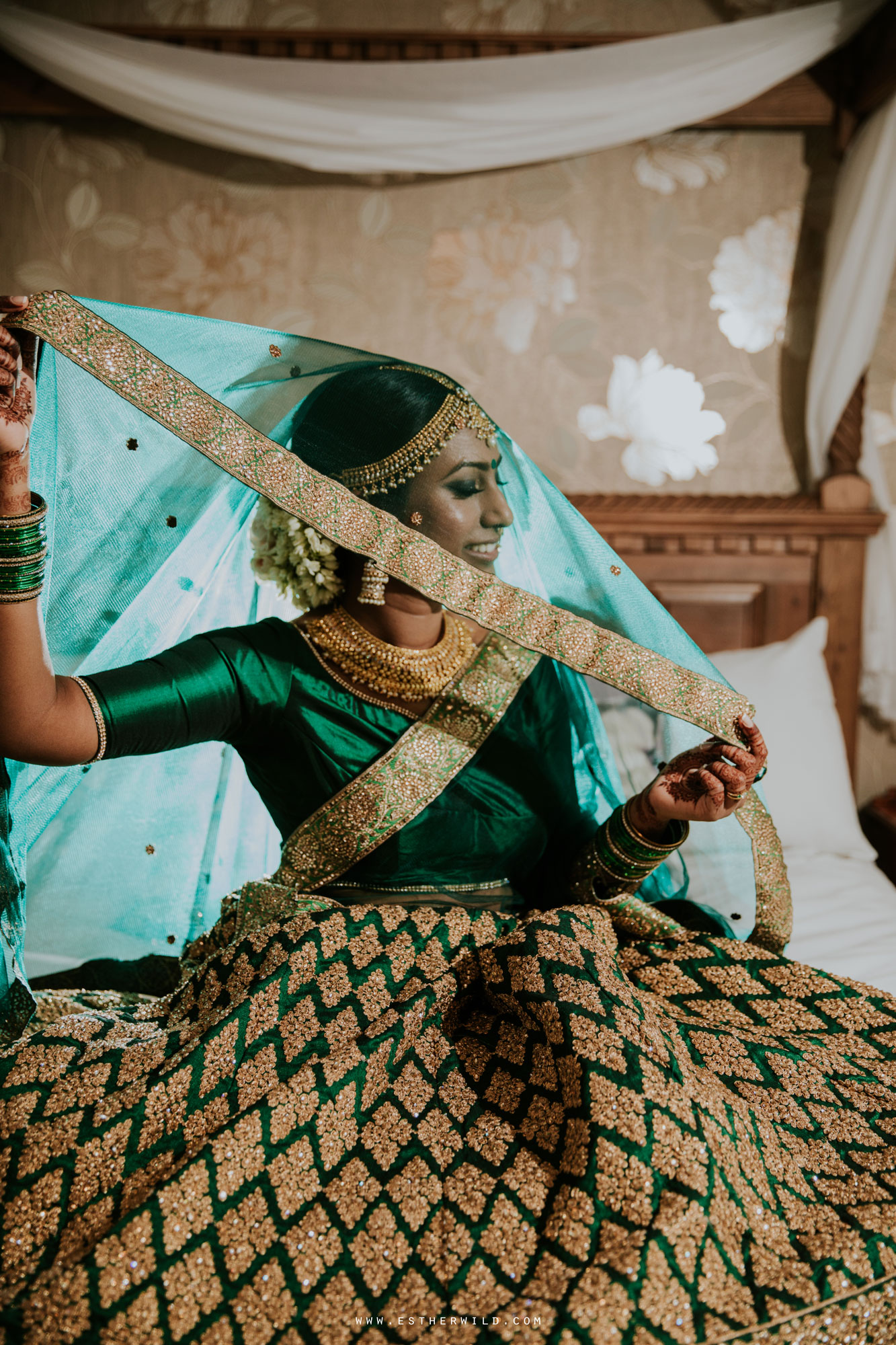 Northbrook_Park_Farnham_Surrey_London_Wedding_Hindu_Fusion_Esther_Wild_Photographer_IMG_3070.jpg