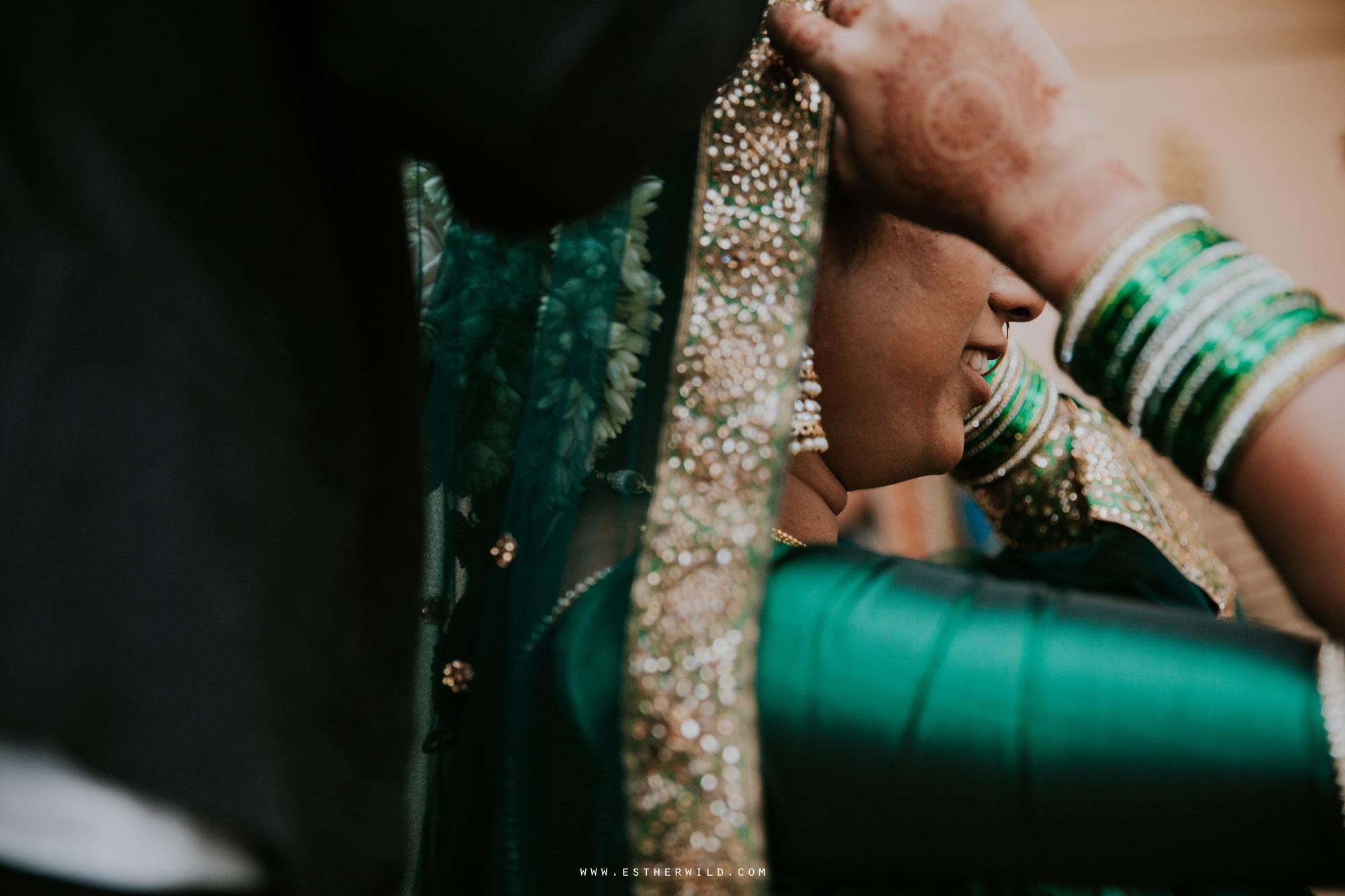 Northbrook_Park_Farnham_Surrey_London_Wedding_Hindu_Fusion_Esther_Wild_Photographer_IMG_3075.jpg