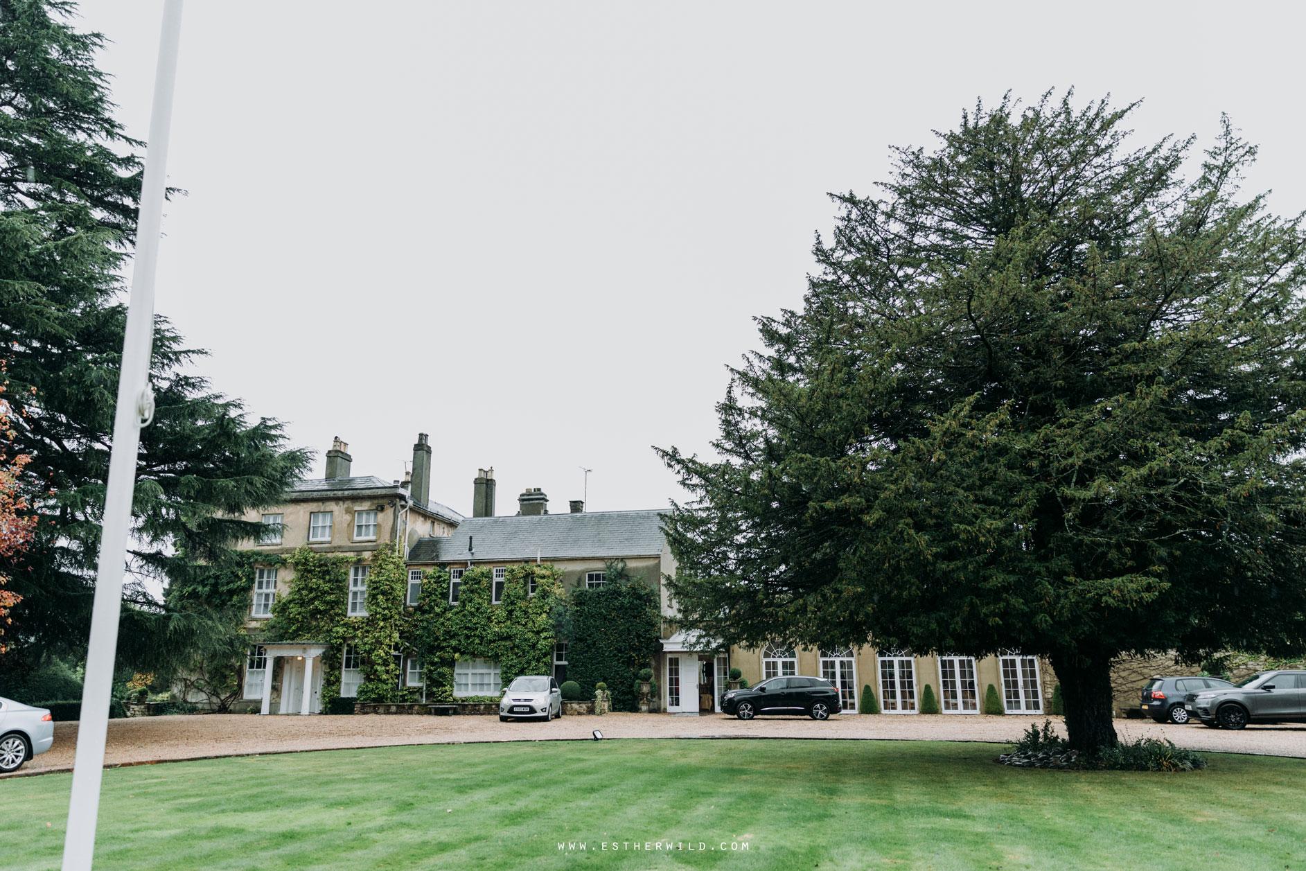 Northbrook_Park_Farnham_Surrey_London_Wedding_Hindu_Fusion_Esther_Wild_Photographer_IMG_3113.jpg