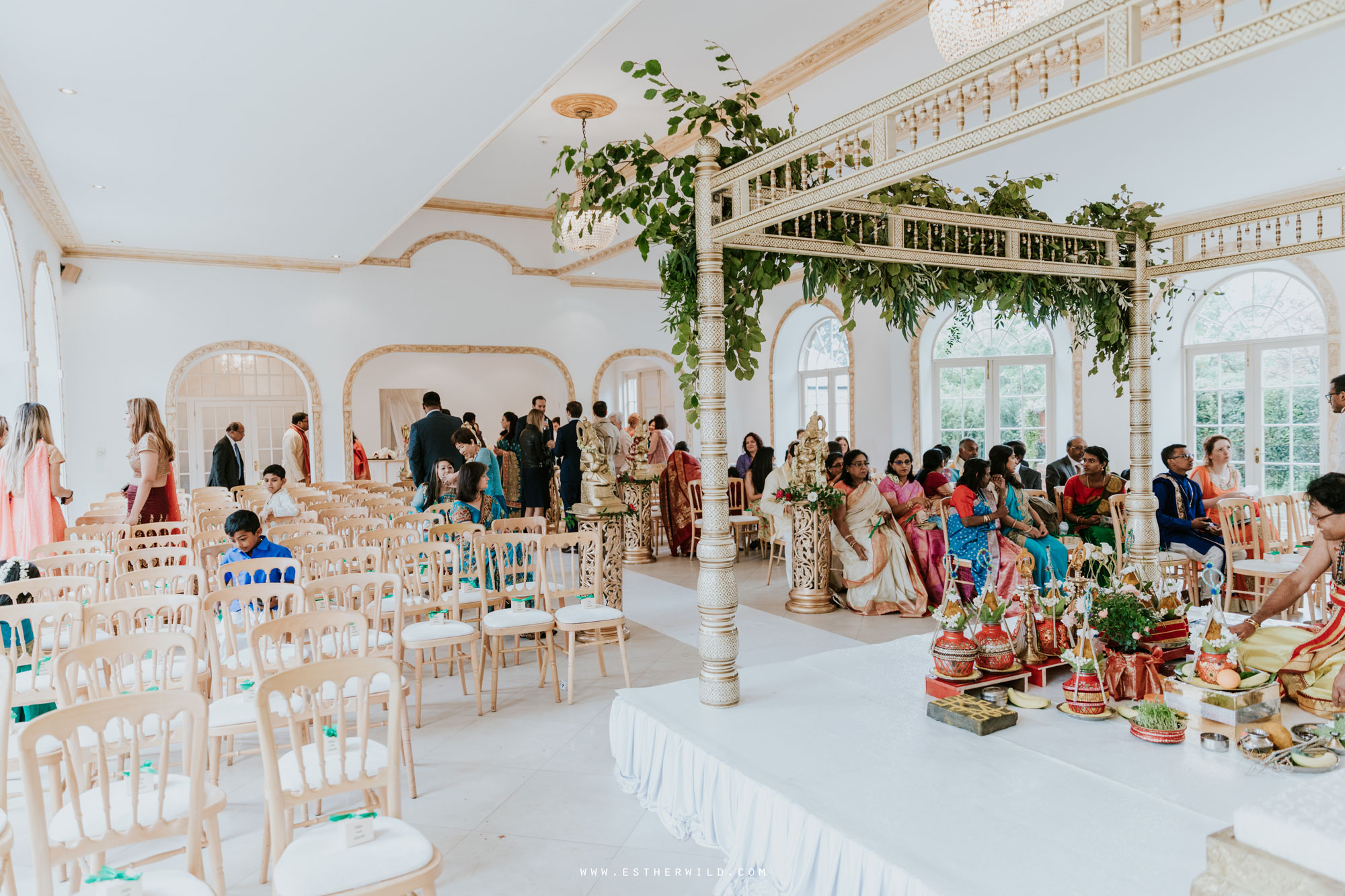 Northbrook_Park_Farnham_Surrey_London_Wedding_Hindu_Fusion_Esther_Wild_Photographer_IMG_3146.jpg