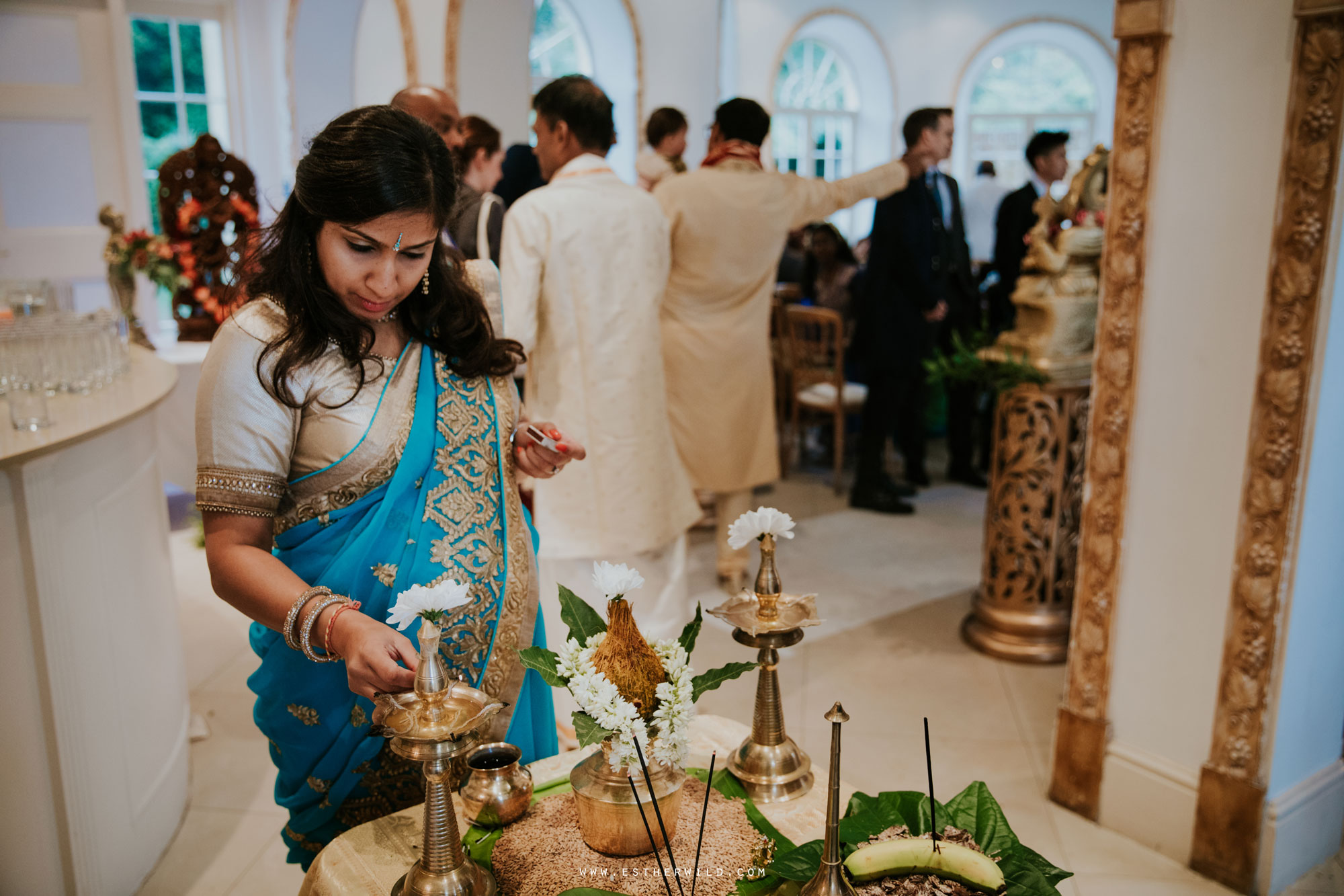 Northbrook_Park_Farnham_Surrey_London_Wedding_Hindu_Fusion_Esther_Wild_Photographer_IMG_3220.jpg