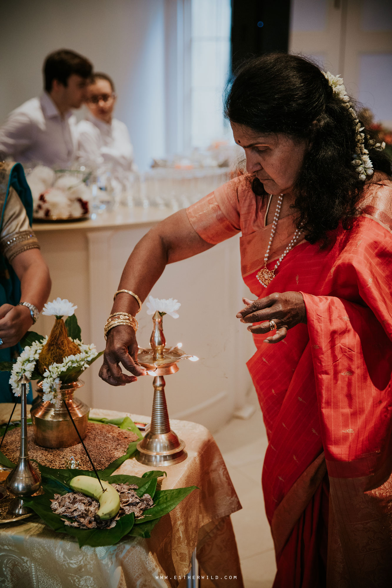 Northbrook_Park_Farnham_Surrey_London_Wedding_Hindu_Fusion_Esther_Wild_Photographer_IMG_3243.jpg