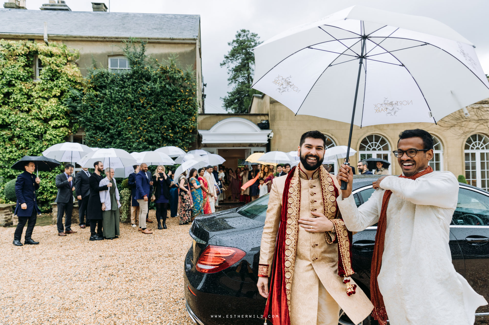 Northbrook_Park_Farnham_Surrey_London_Wedding_Hindu_Fusion_Esther_Wild_Photographer_IMG_3331.jpg
