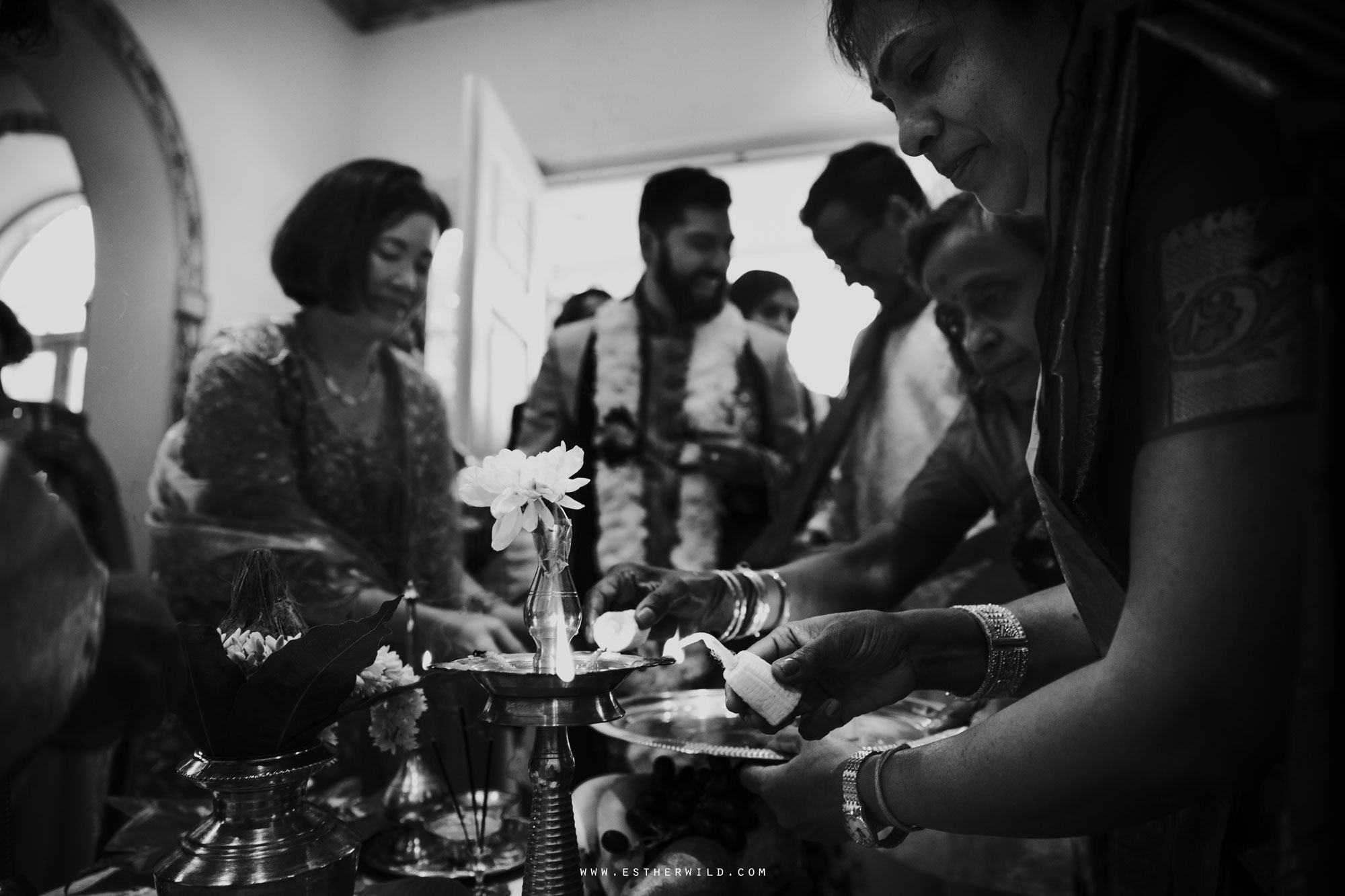 Northbrook_Park_Farnham_Surrey_London_Wedding_Hindu_Fusion_Esther_Wild_Photographer_IMG_3408-2.jpg